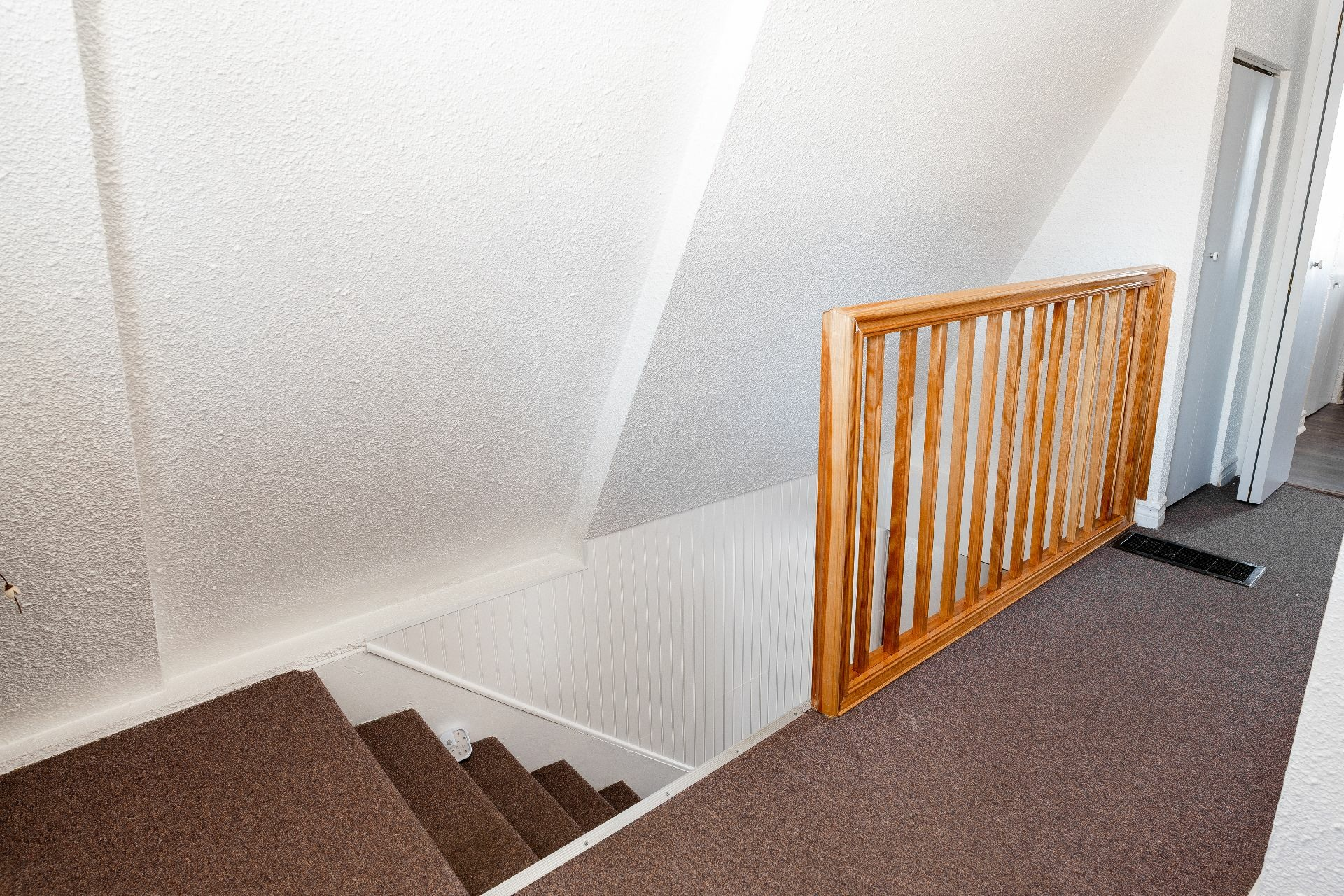 image 17 - House For sale Dorval - 11 rooms