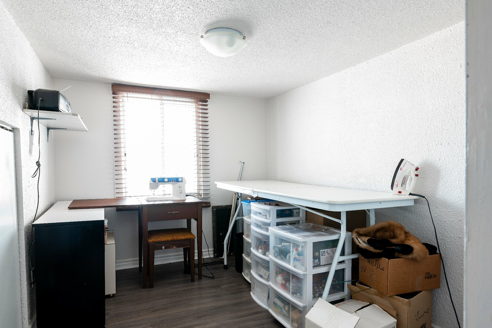 image 21 - House For sale Dorval - 11 rooms