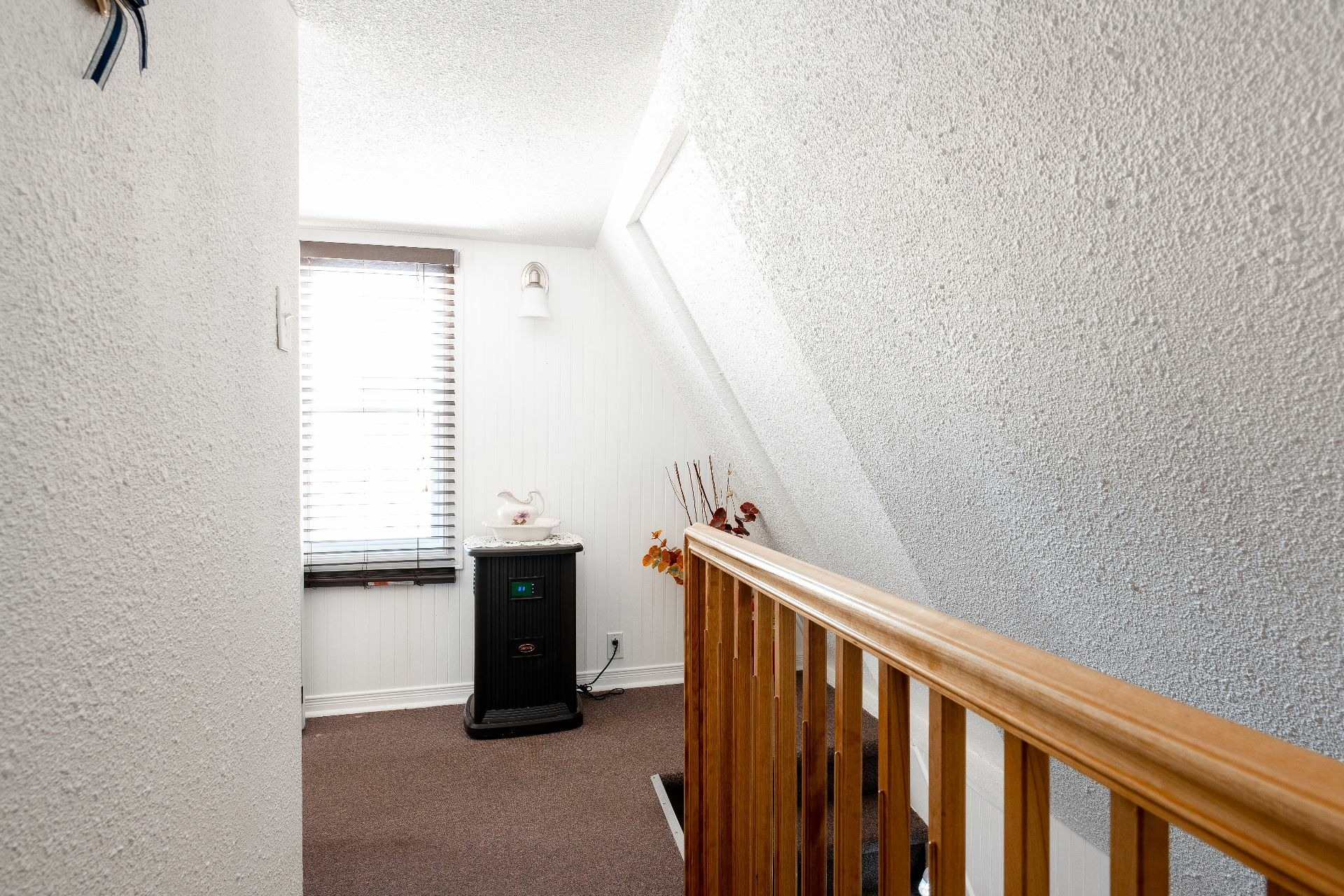image 22 - House For sale Dorval - 11 rooms