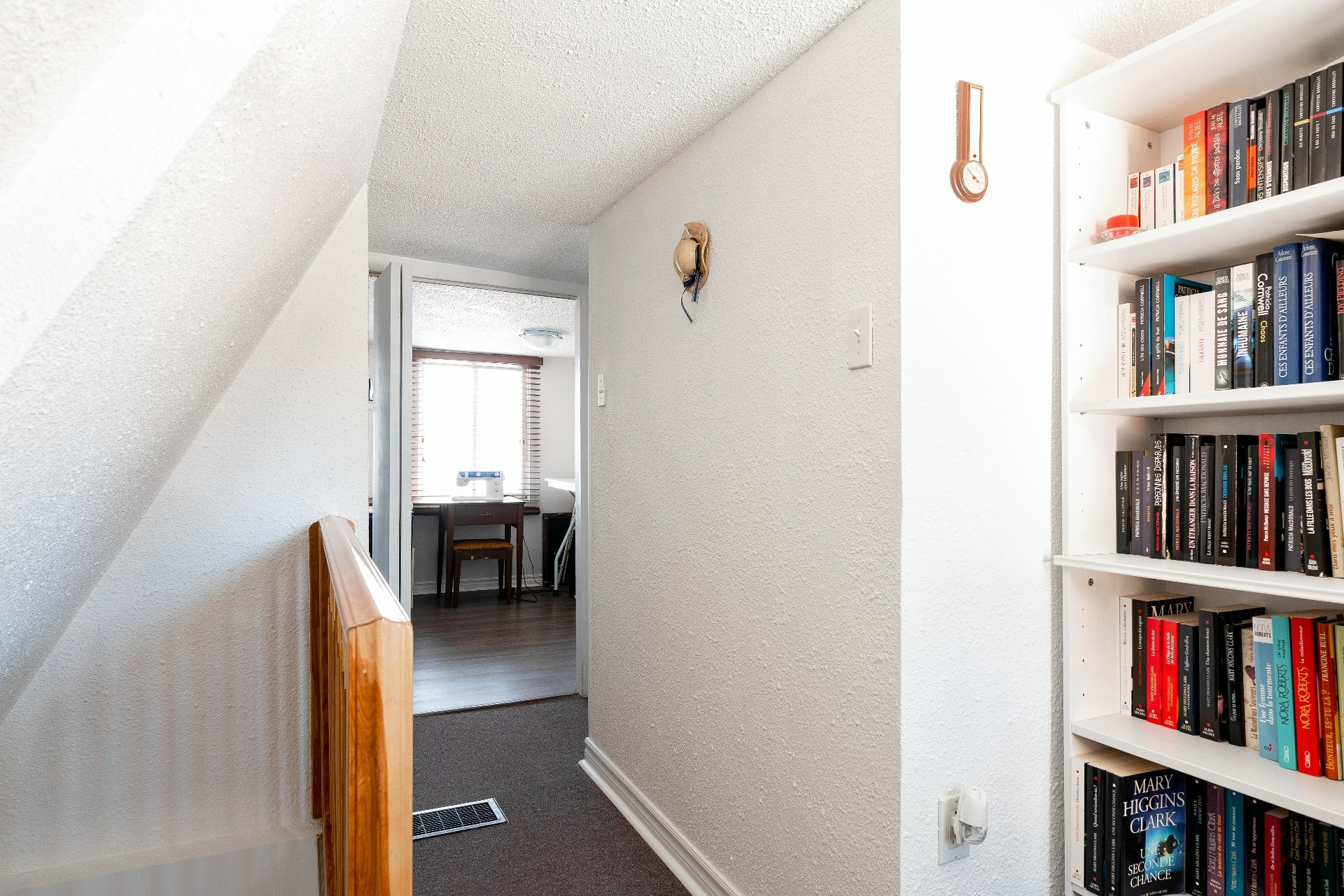image 23 - House For sale Dorval - 11 rooms
