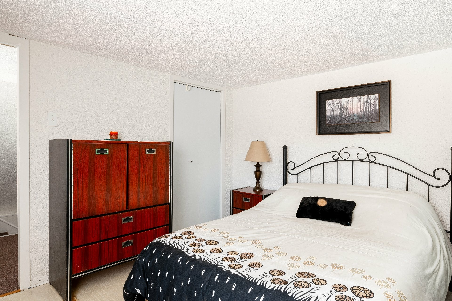 image 19 - House For sale Dorval - 11 rooms