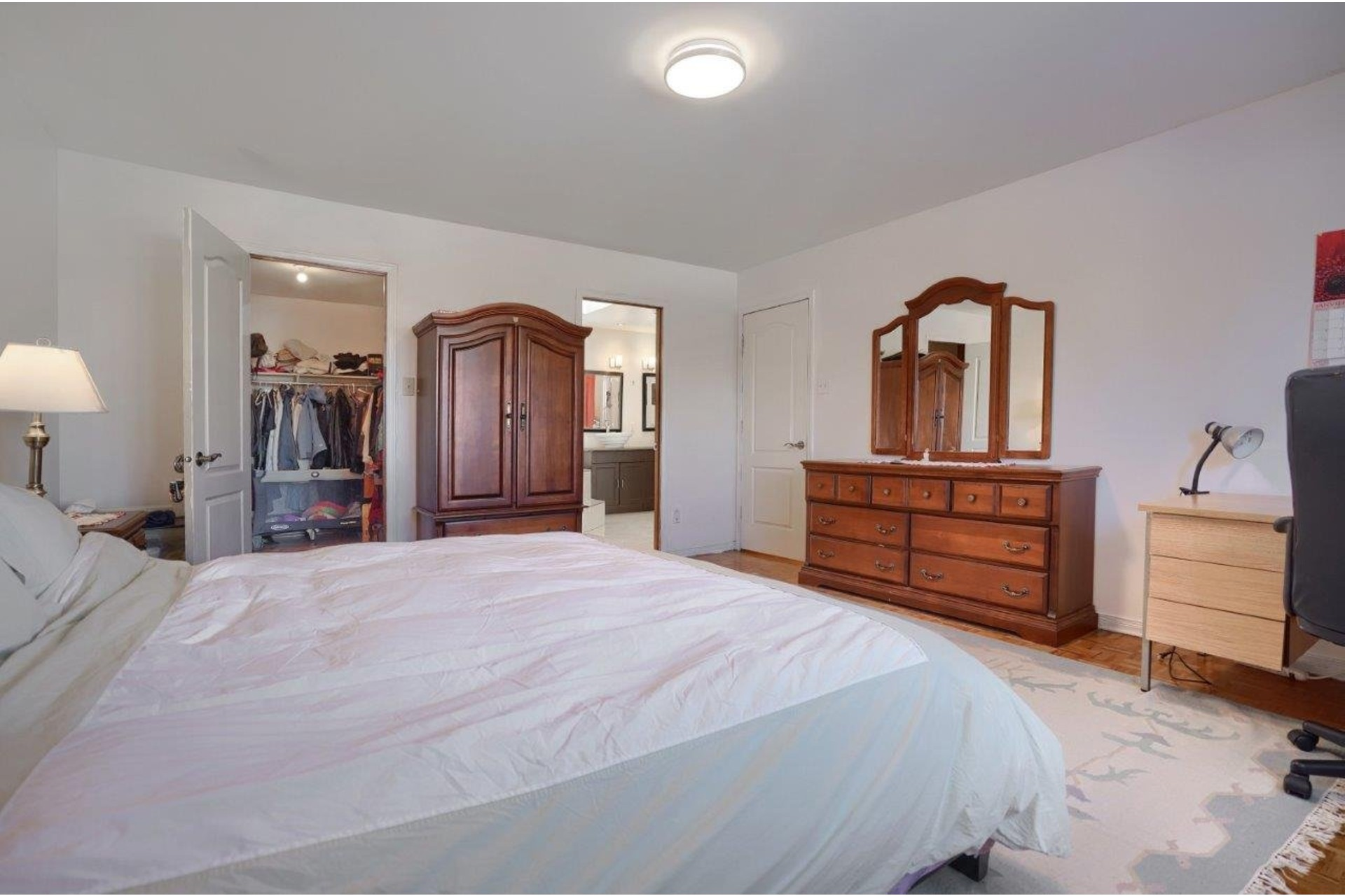 image 18 - House For sale Brossard - 14 rooms