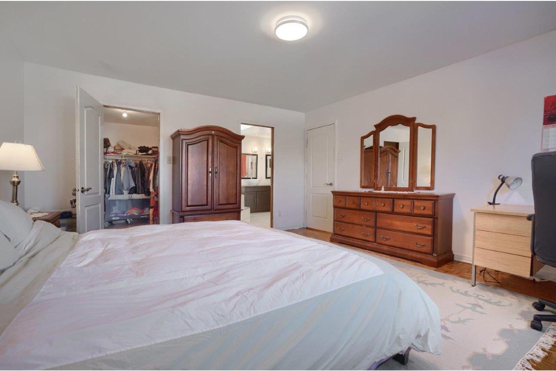 image 18 - Maison À vendre Brossard - 14 pièces