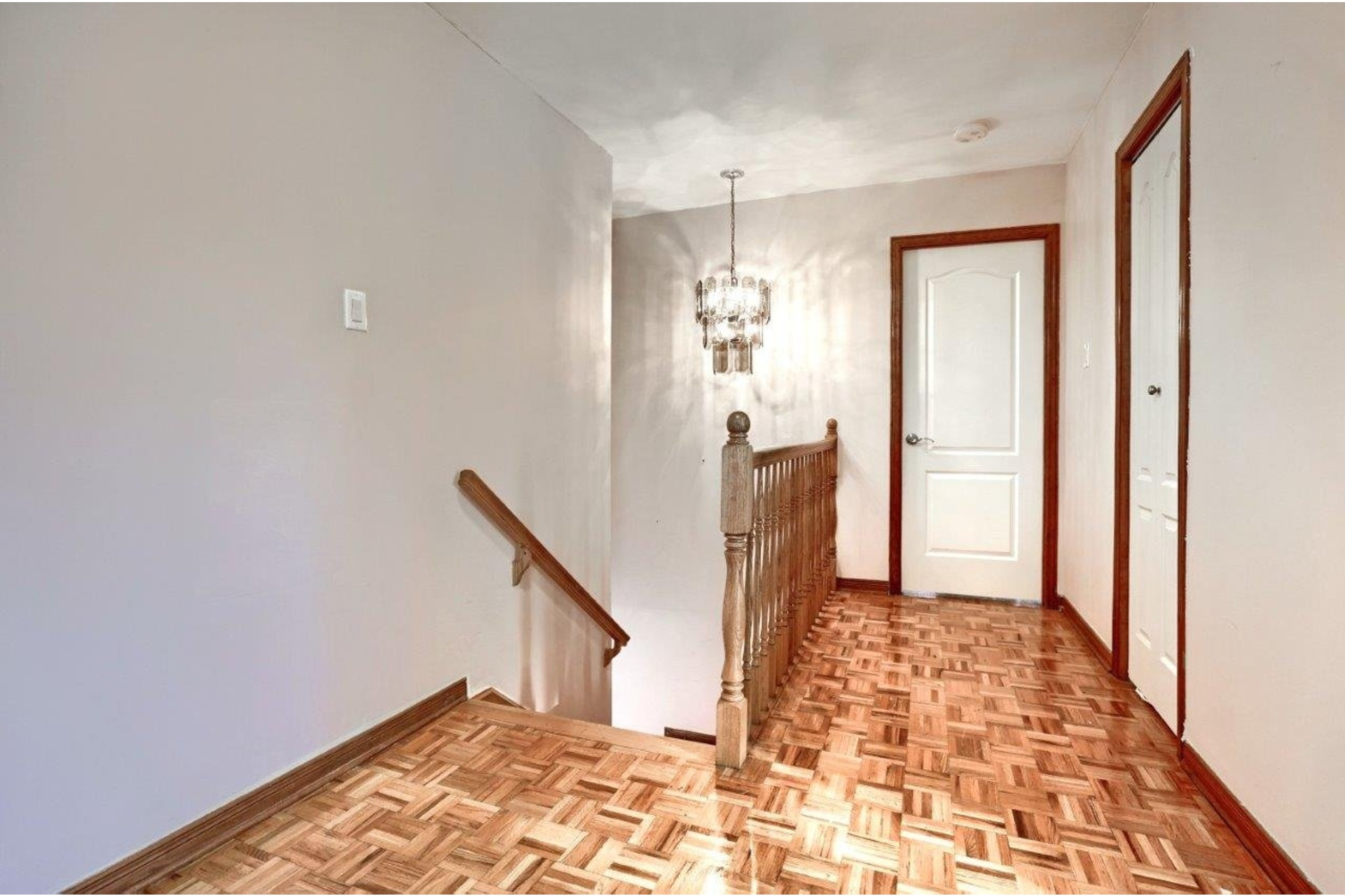 image 12 - House For sale Brossard - 14 rooms