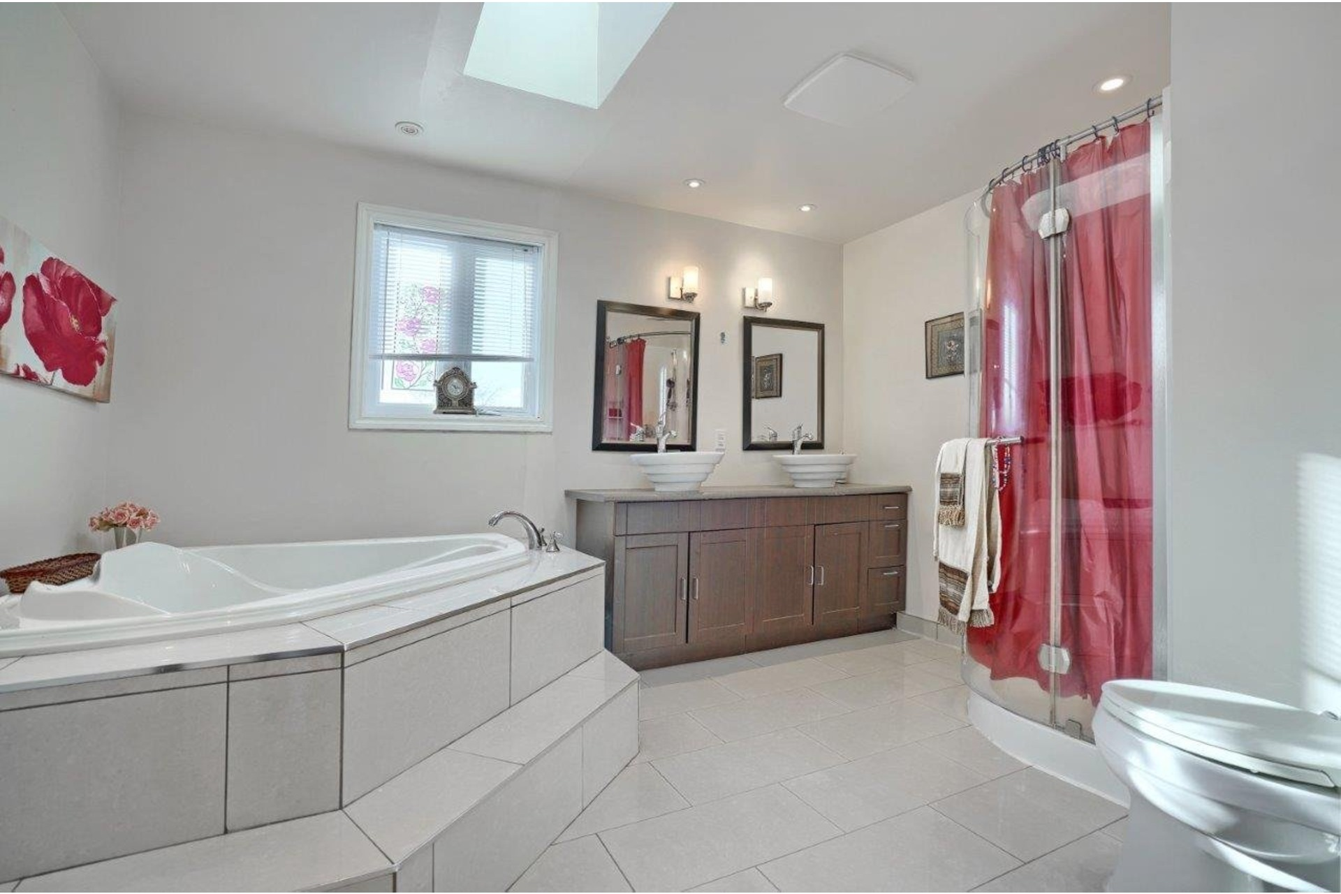 image 19 - House For sale Brossard - 14 rooms