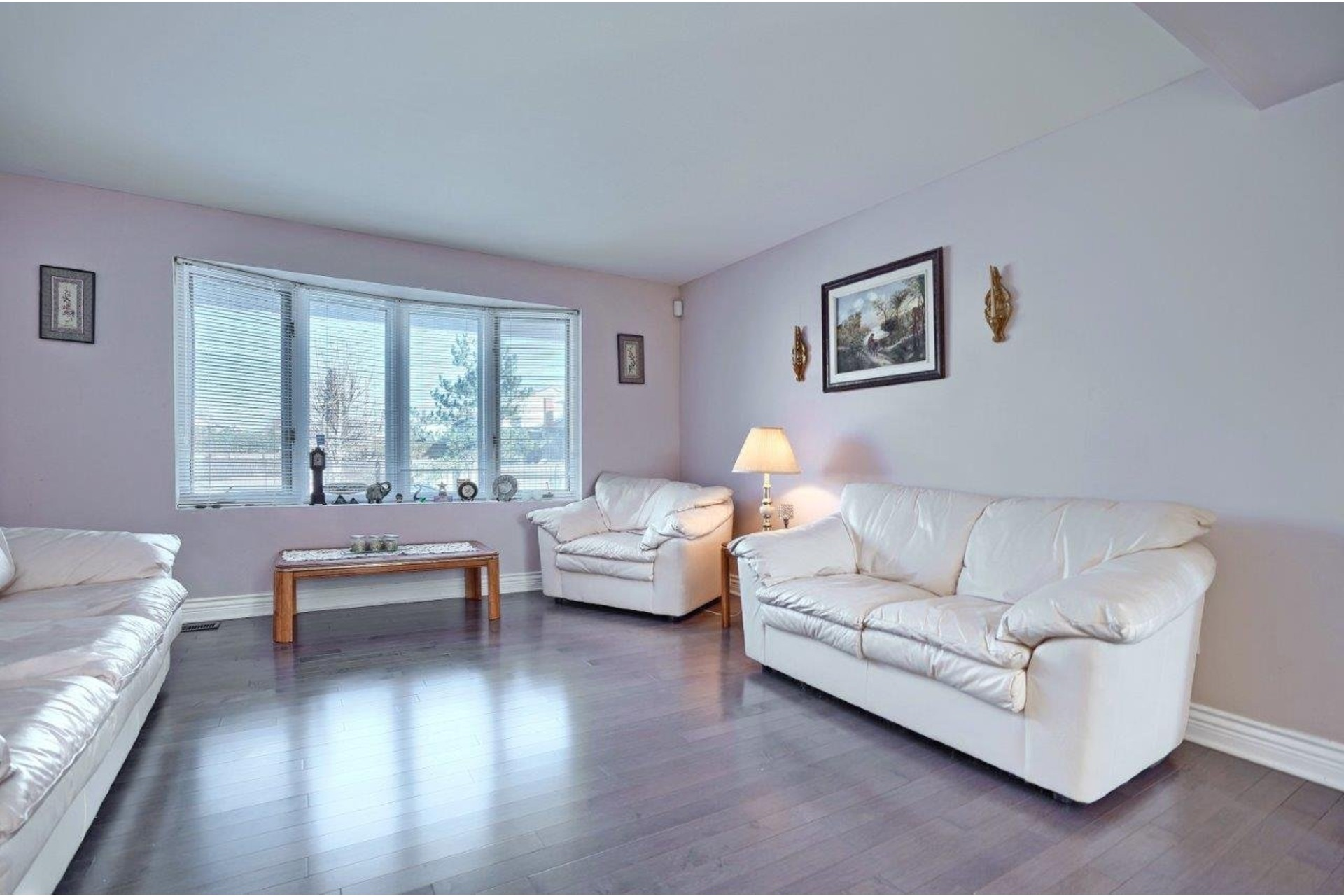 image 10 - House For sale Brossard - 14 rooms