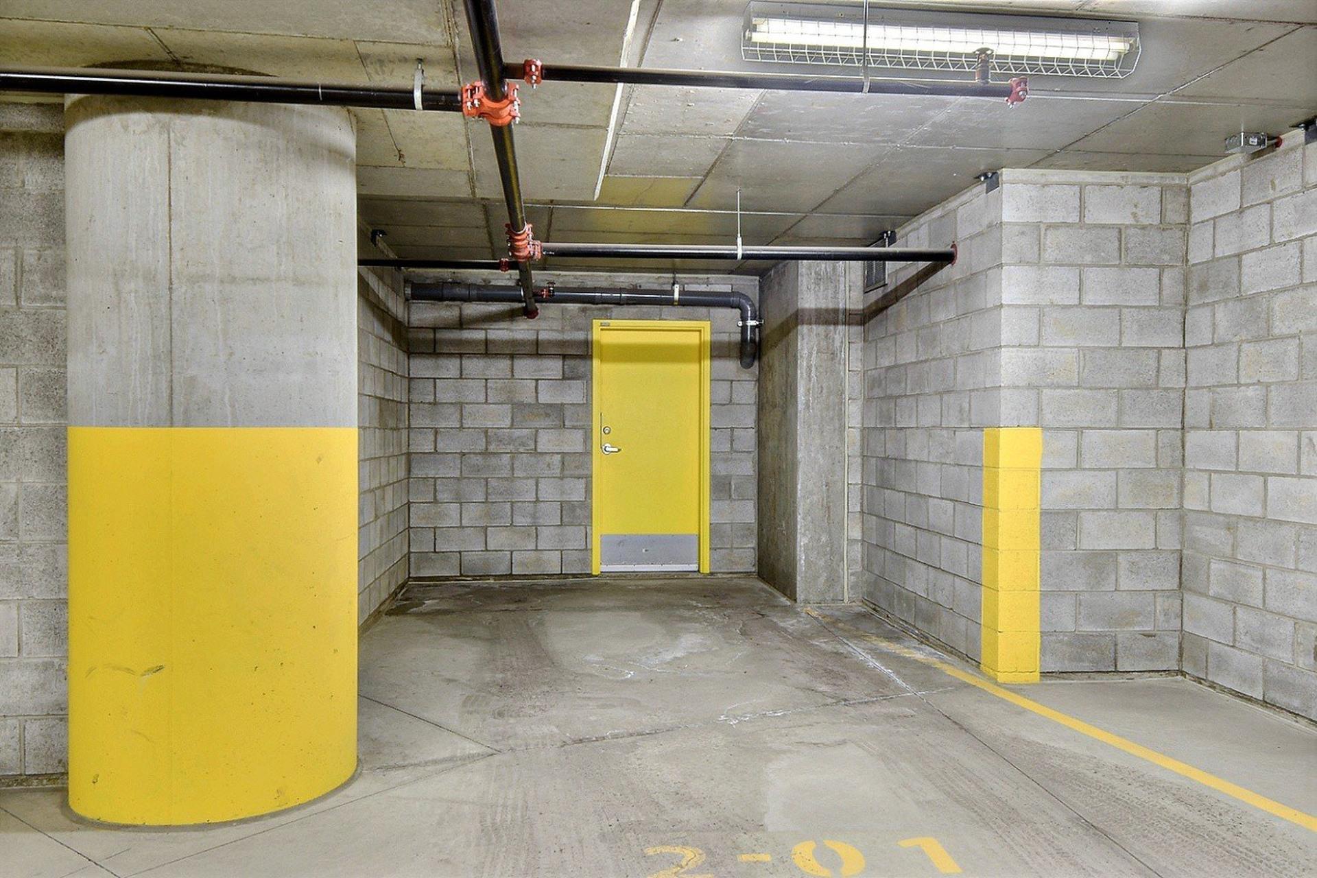 image 16 - Appartement À louer Le Sud-Ouest Montréal  - 4 pièces