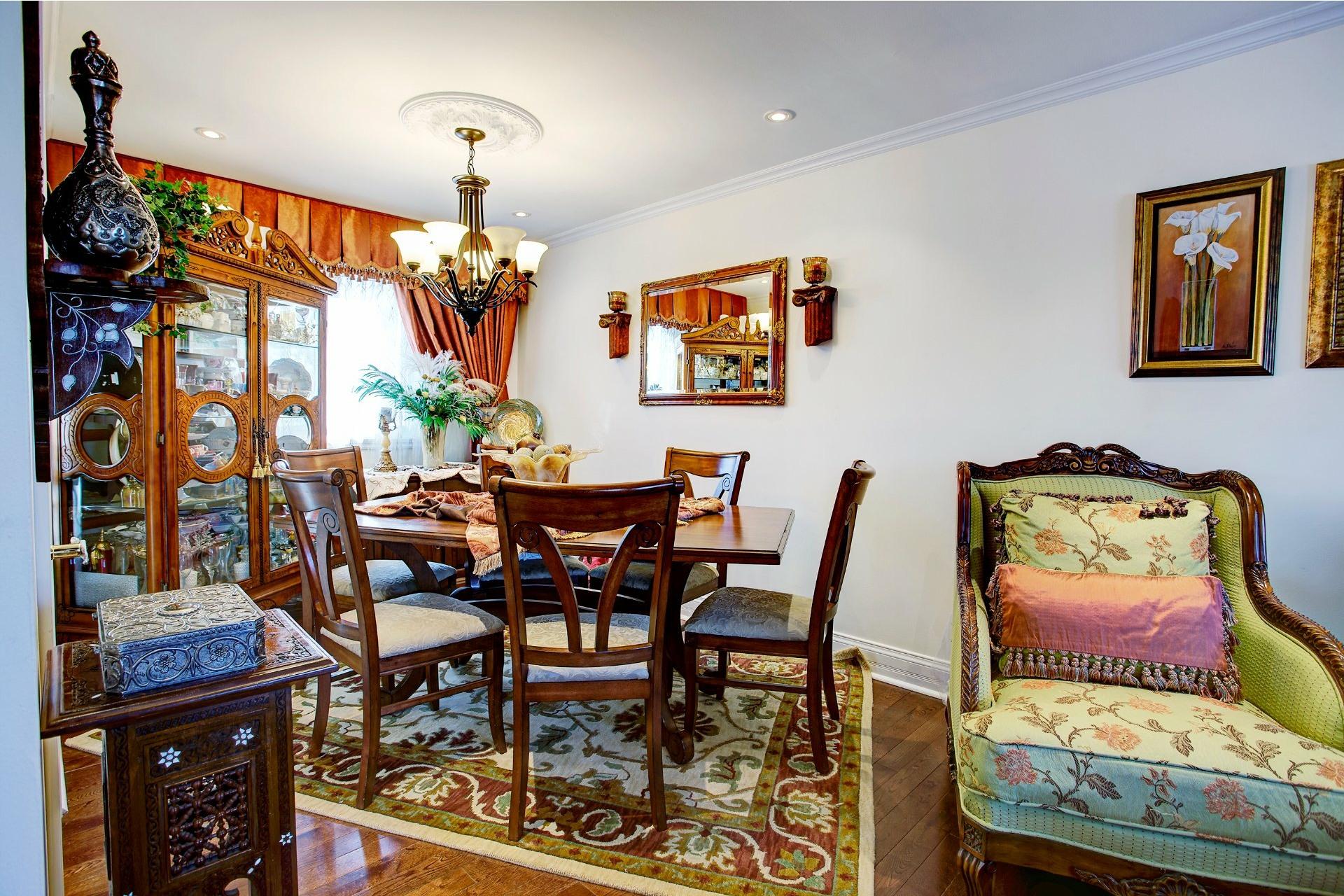 image 5 - Maison À vendre Kirkland - 14 pièces