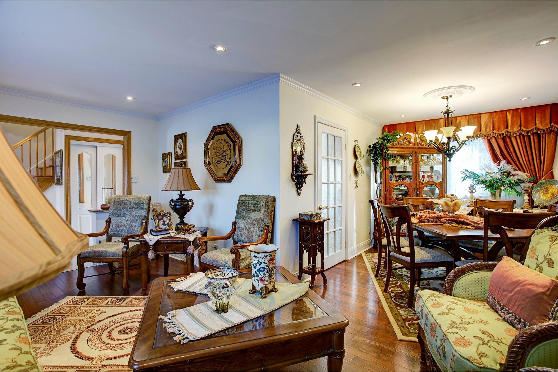 image 4 - Maison À vendre Kirkland - 14 pièces