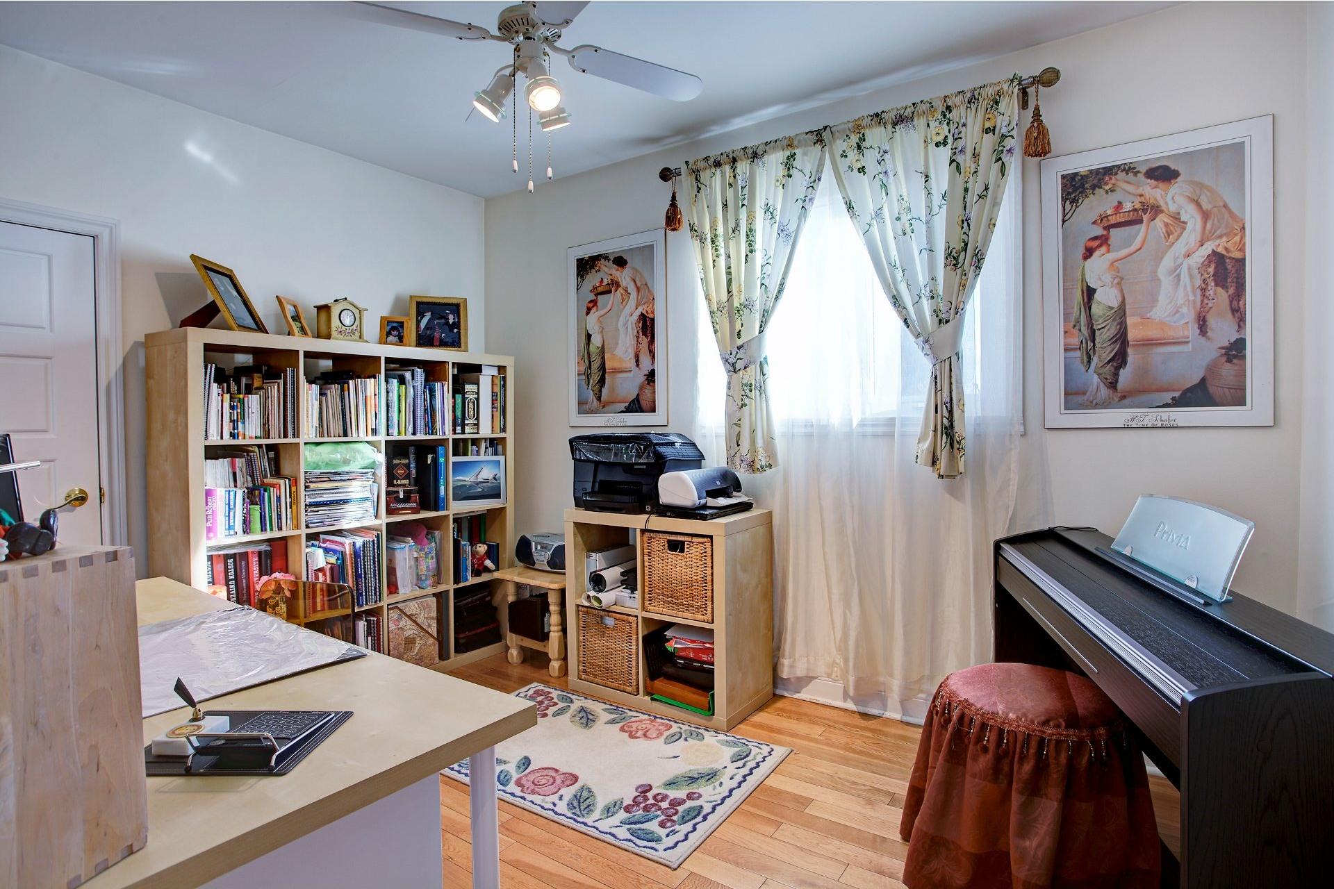 image 16 - Maison À vendre Kirkland - 14 pièces