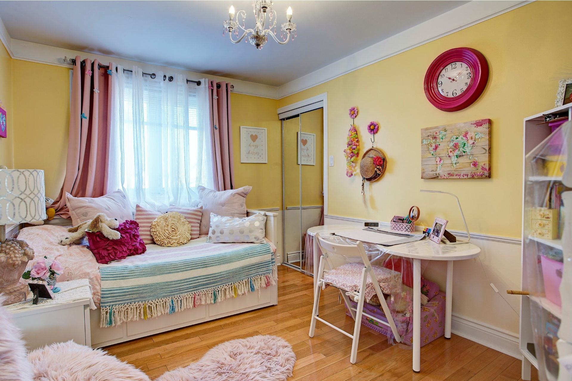 image 15 - Maison À vendre Kirkland - 14 pièces