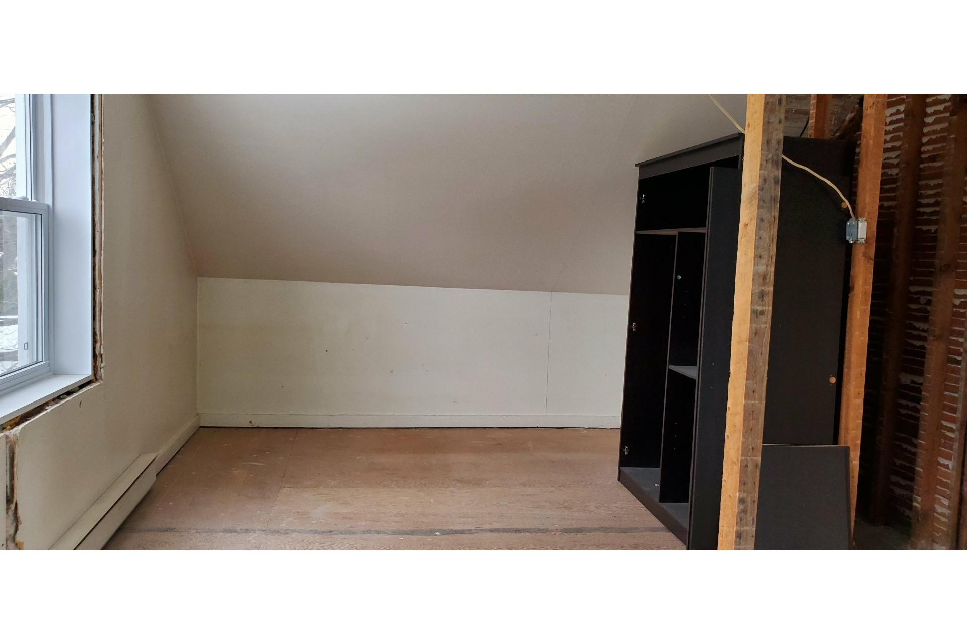 image 19 - Maison À vendre Trois-Rivières - 6 pièces