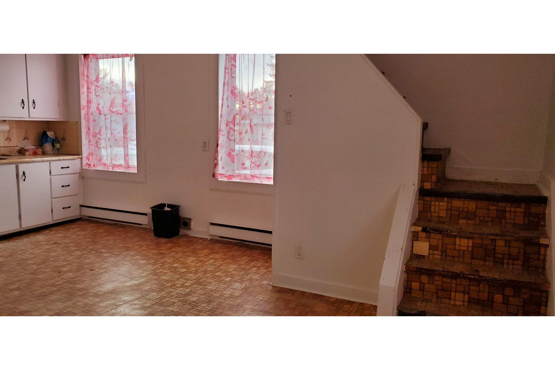 image 14 - Maison À vendre Trois-Rivières - 6 pièces
