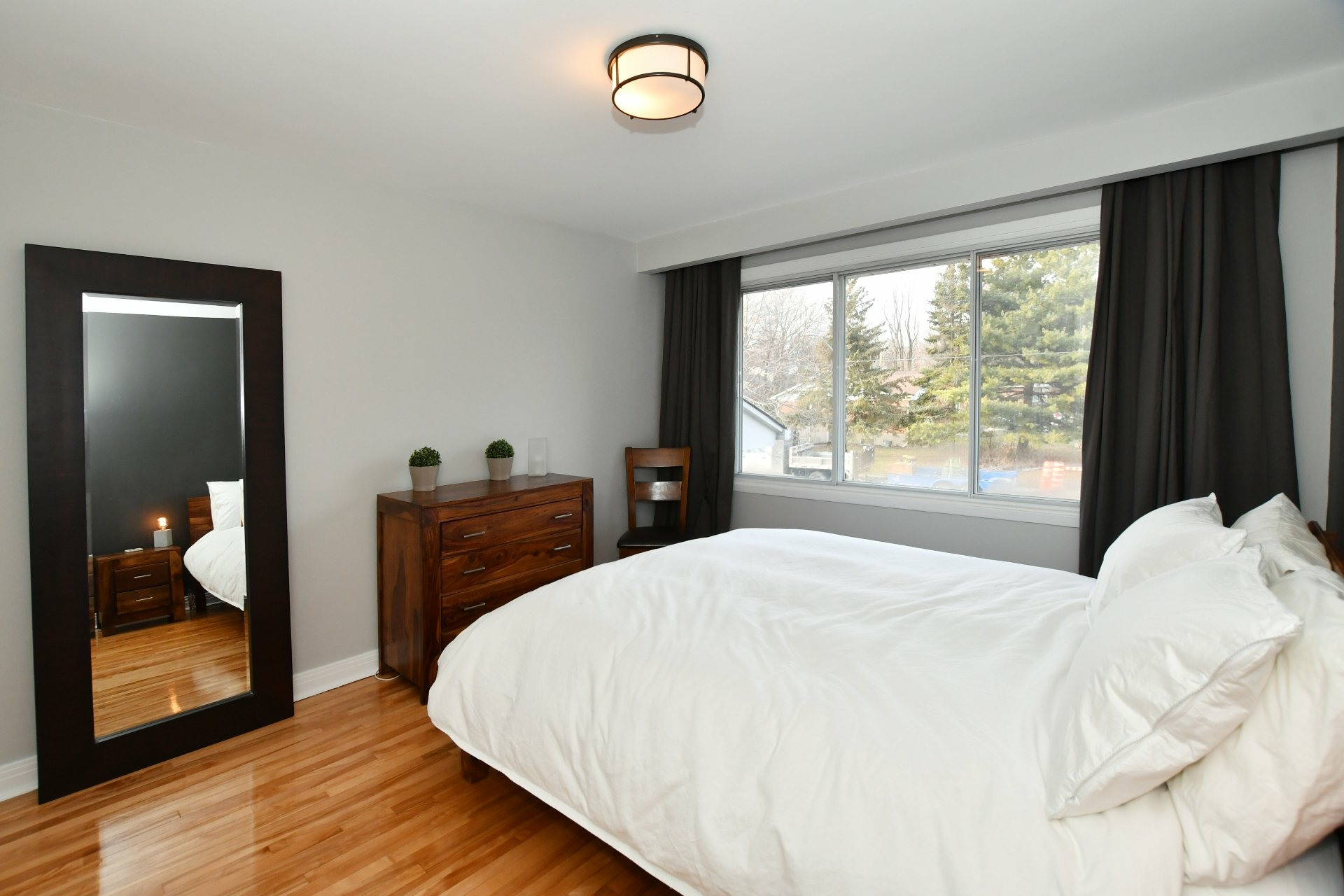 image 10 - House For sale Pointe-Claire - 10 rooms