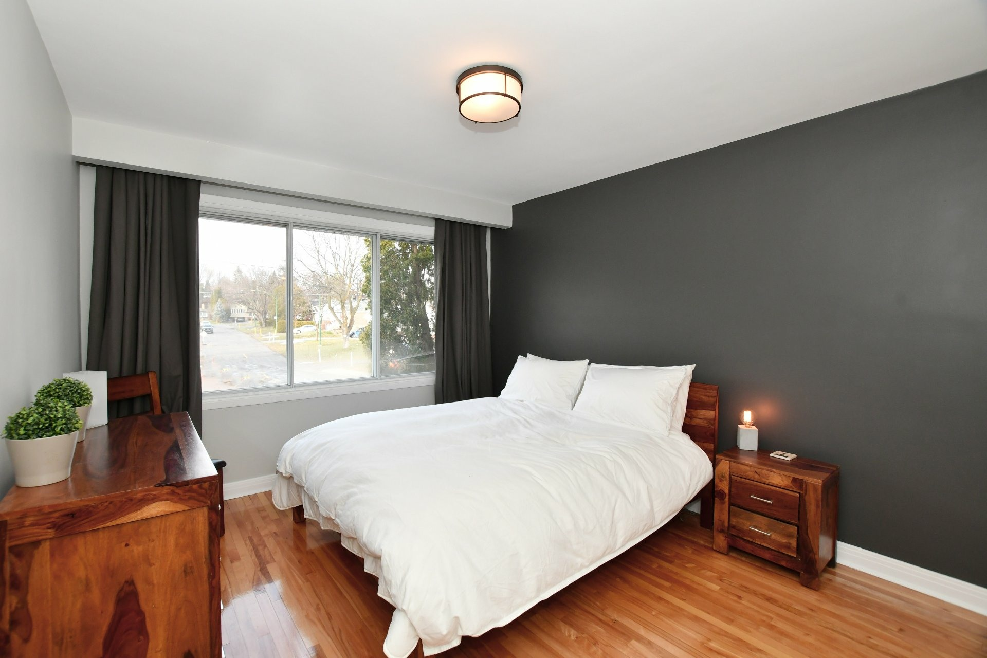 image 9 - House For sale Pointe-Claire - 10 rooms