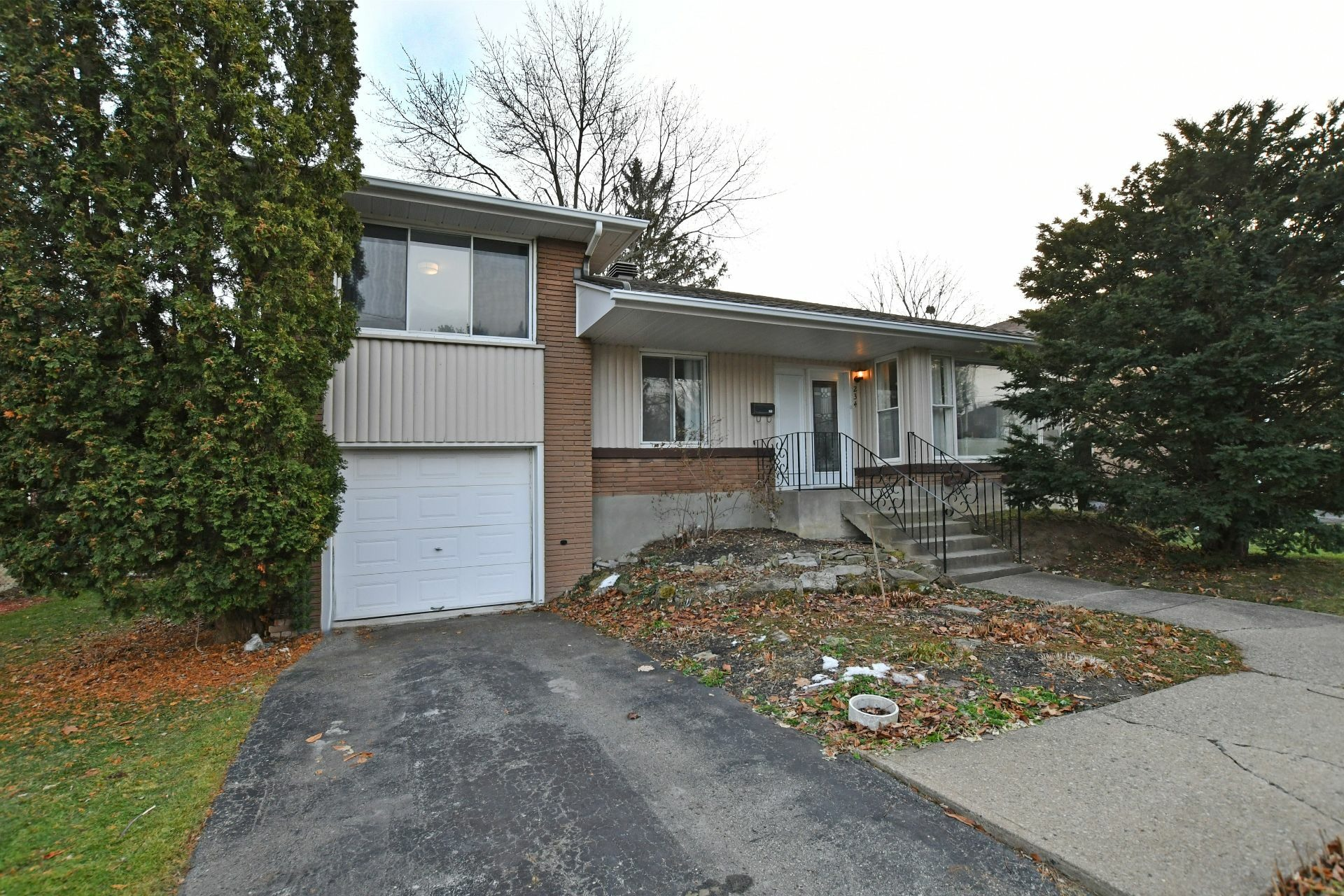 image 19 - House For sale Pointe-Claire - 10 rooms