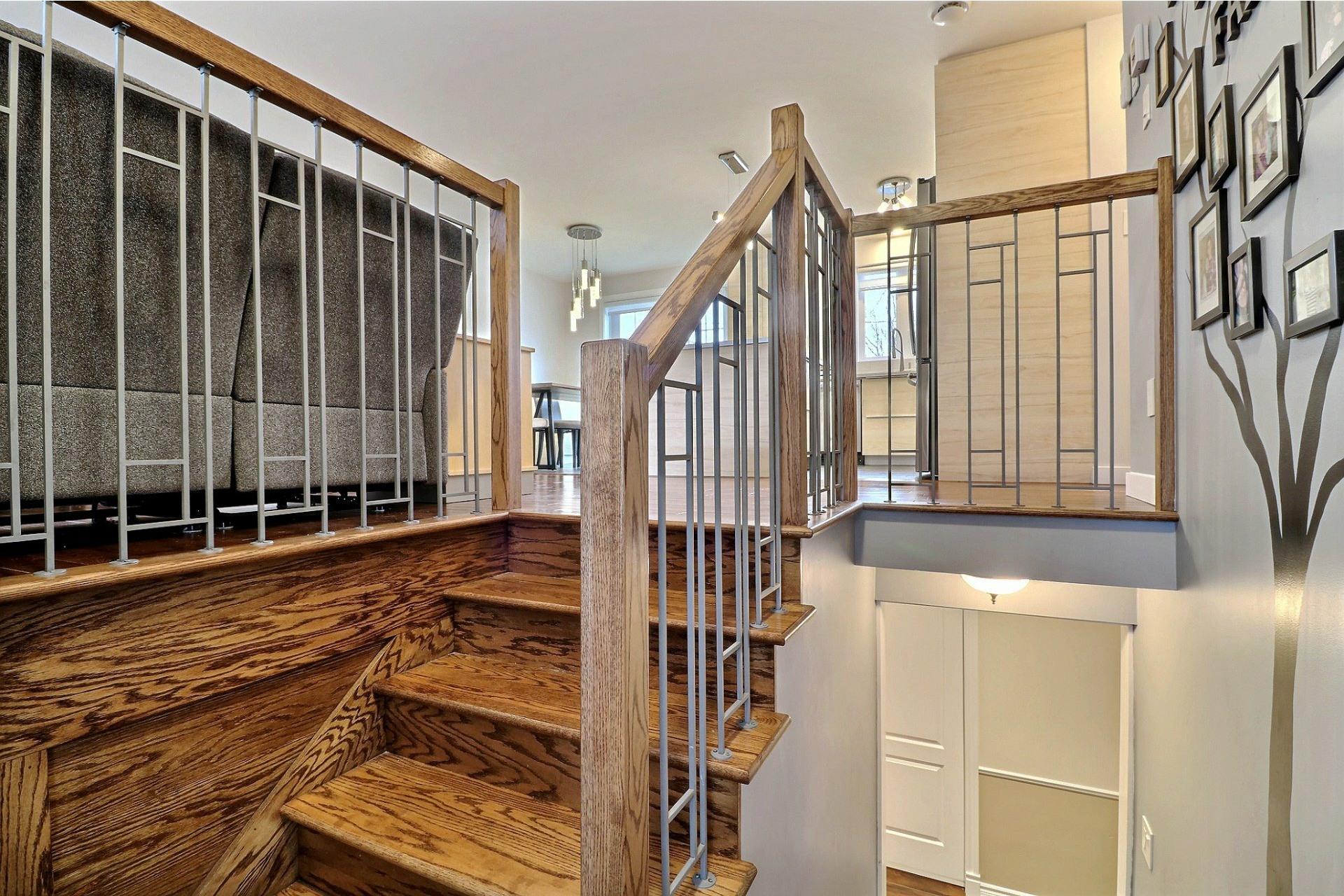 image 3 - Maison À vendre Blainville - 11 pièces