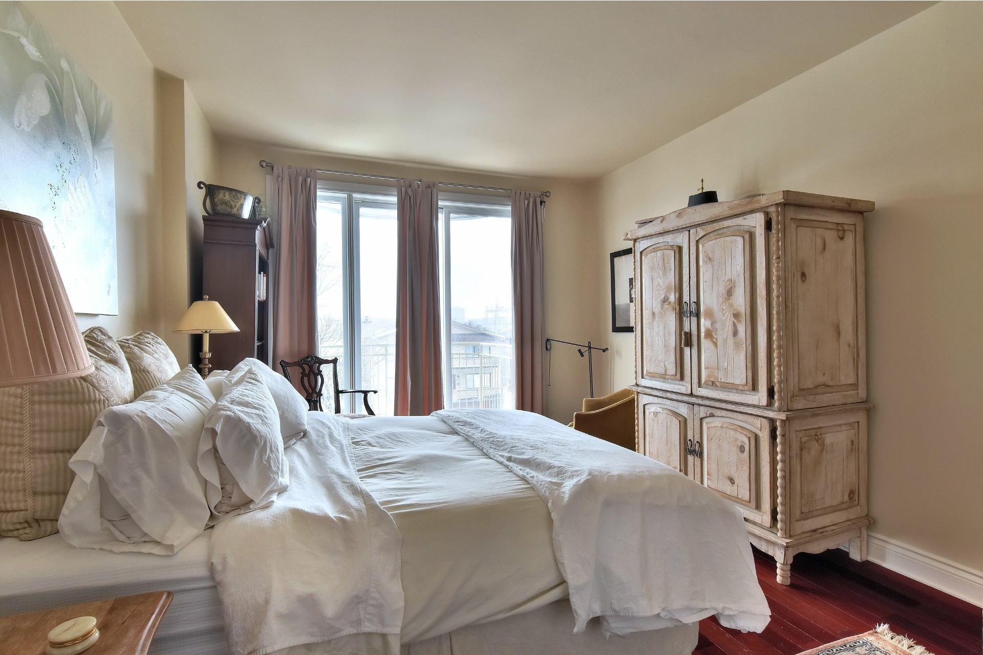 image 23 - Appartement À vendre Côte-Saint-Luc - 5 pièces