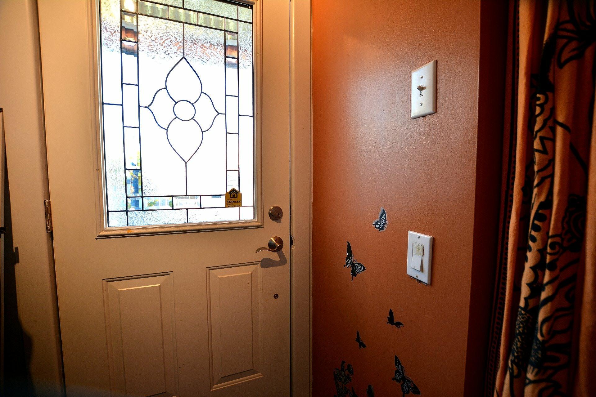 image 34 - House For sale Lachine Montréal  - 5 rooms