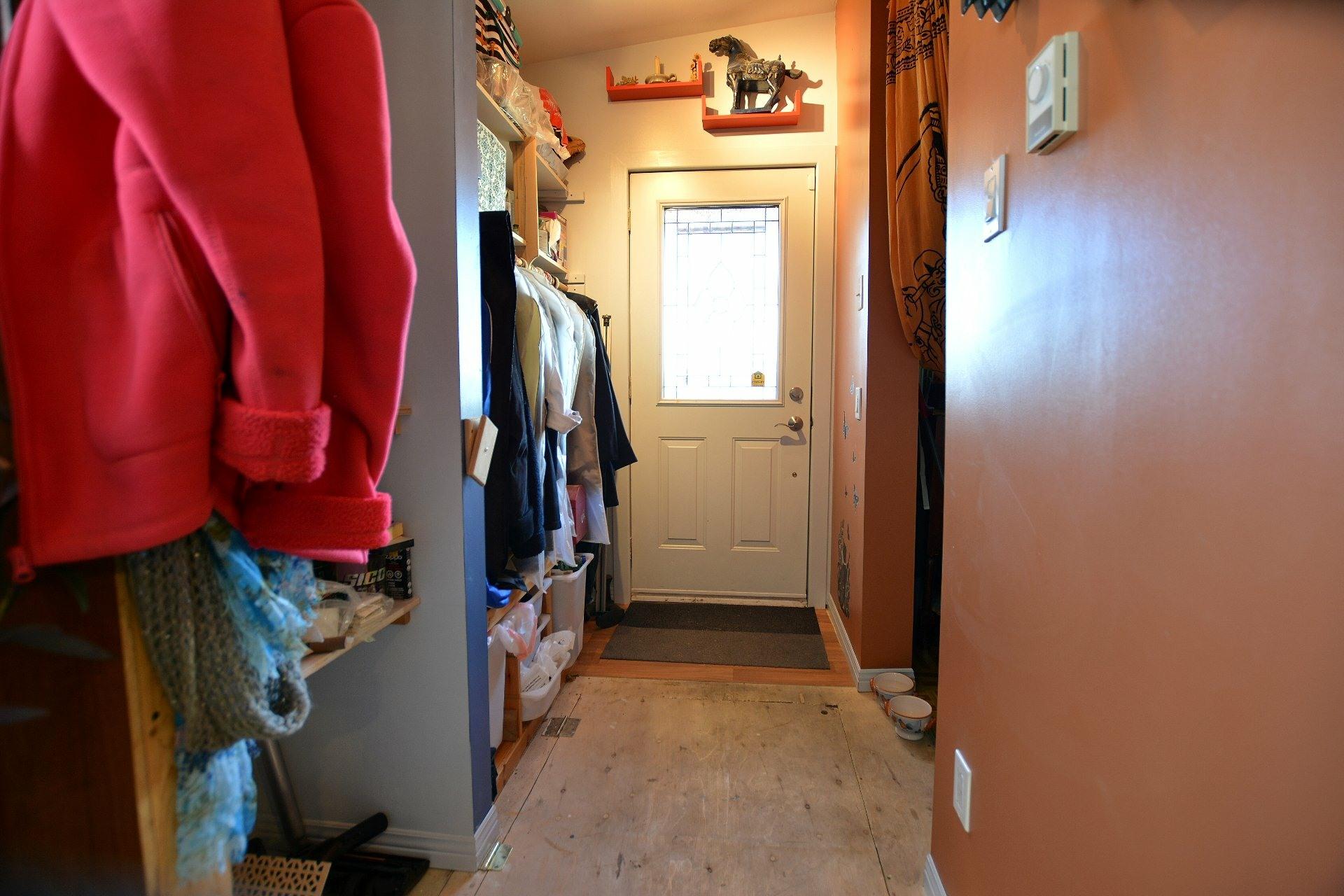 image 35 - House For sale Lachine Montréal  - 5 rooms