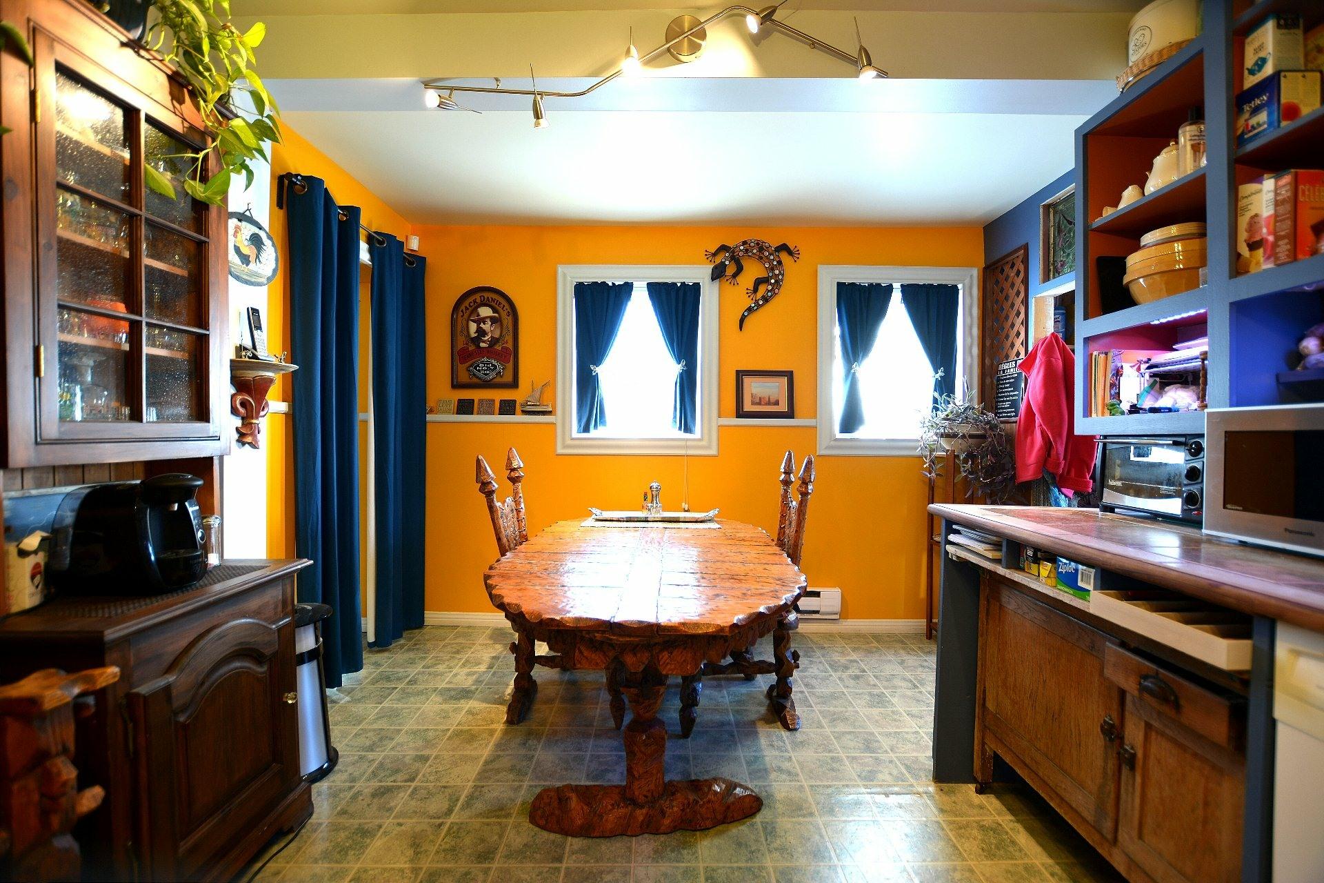 image 33 - House For sale Lachine Montréal  - 5 rooms