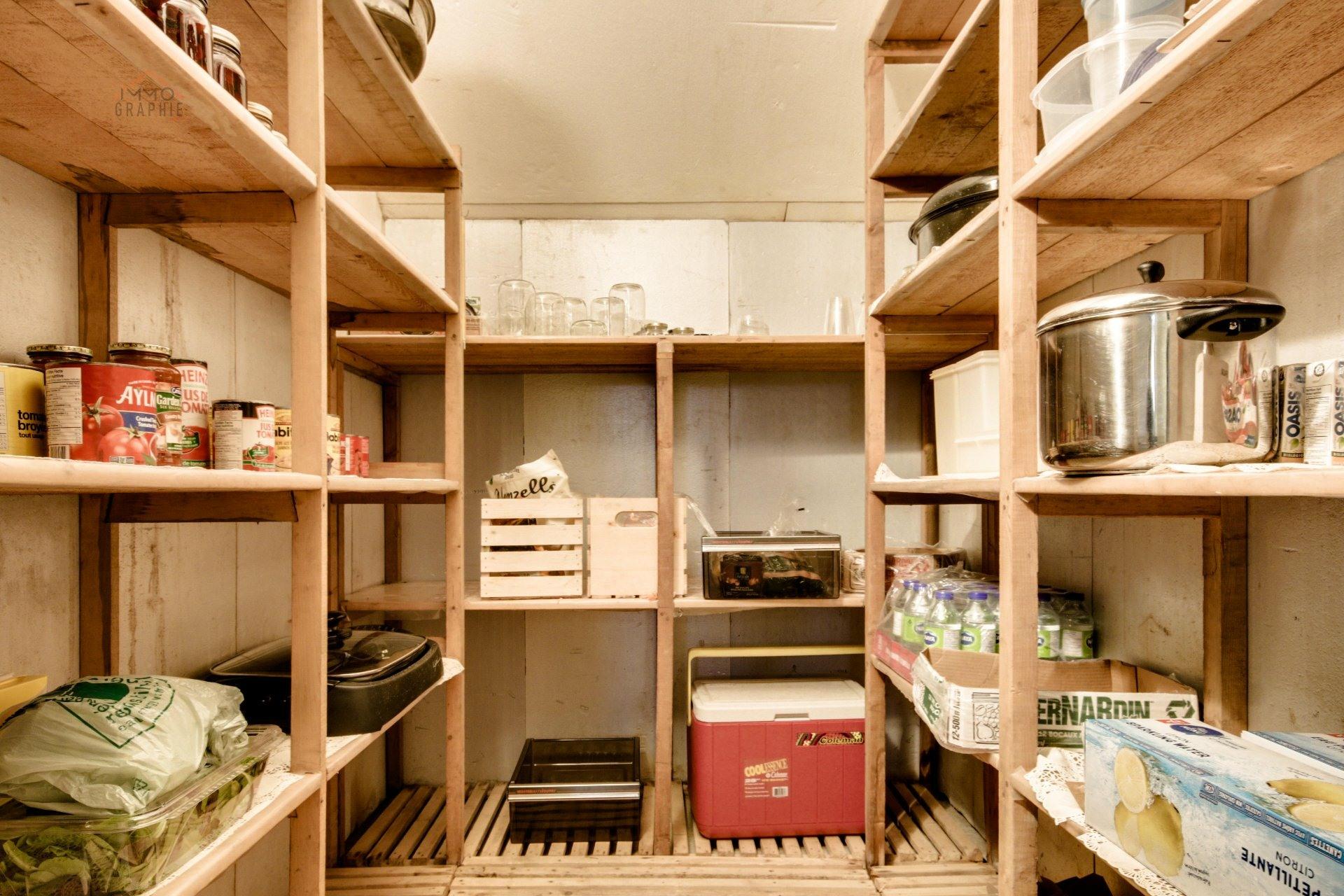 image 48 - Maison À vendre Trois-Rivières - 14 pièces