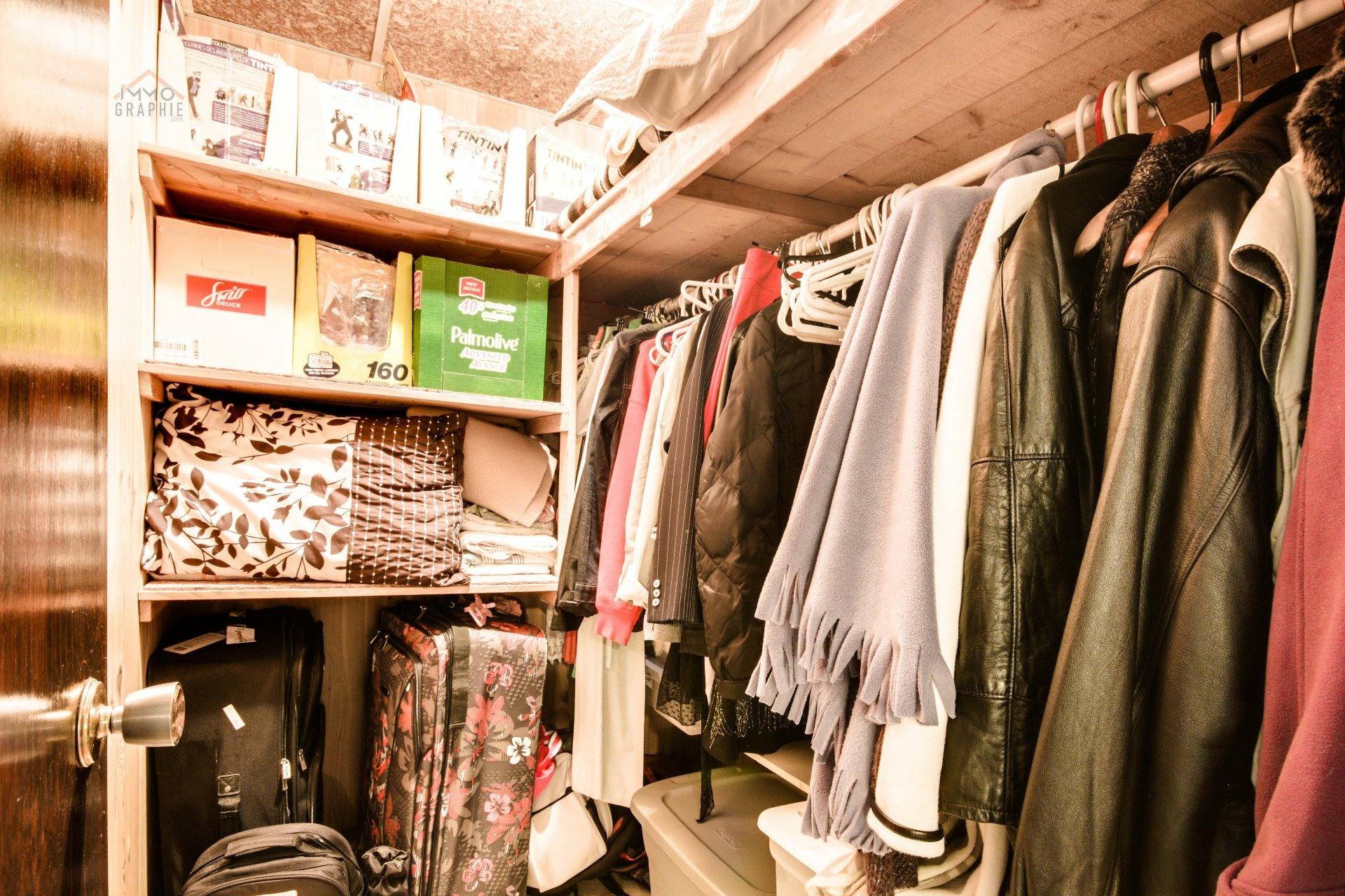 image 45 - Maison À vendre Trois-Rivières - 14 pièces
