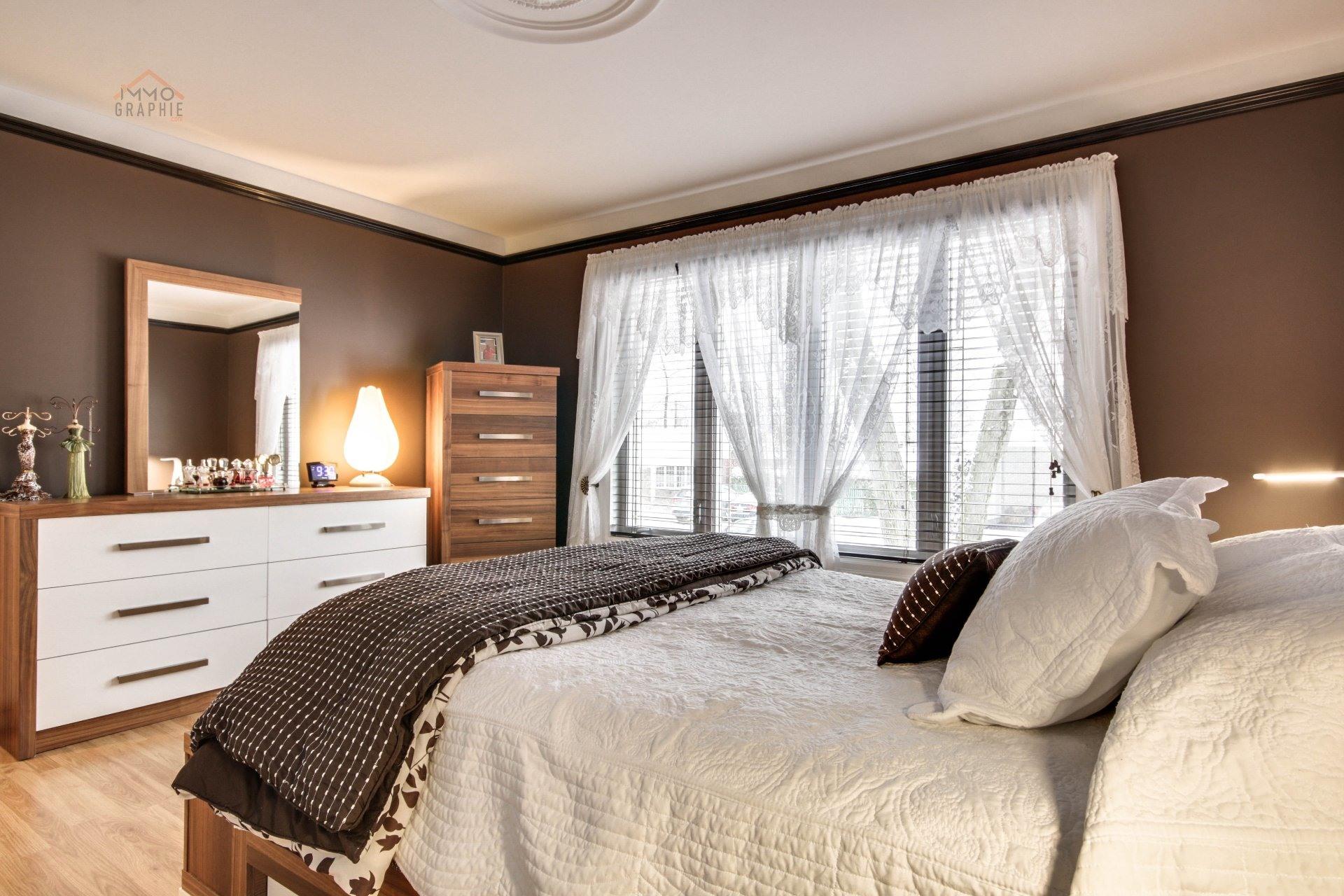 image 26 - Maison À vendre Trois-Rivières - 14 pièces