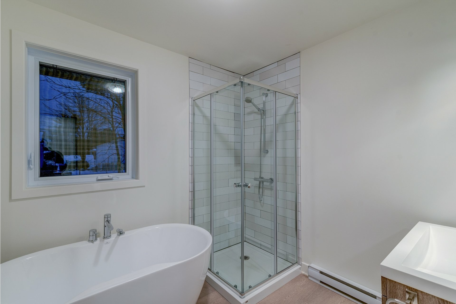 image 16 - House For sale Blainville - 11 rooms