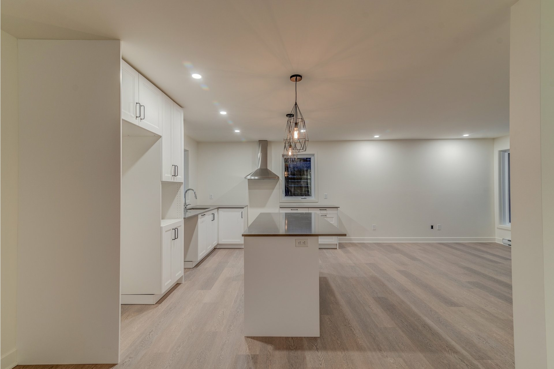 House For Sale Blainville 11 Rooms