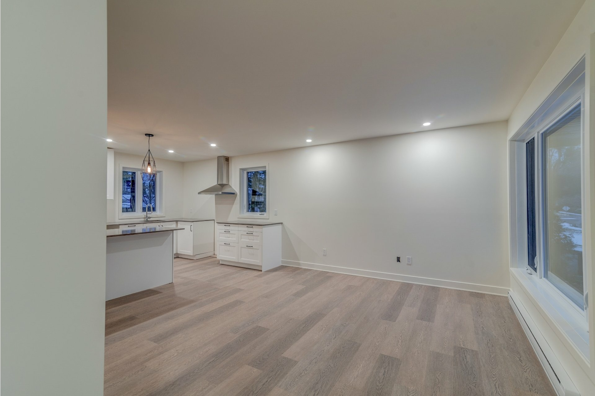 image 1 - House For sale Blainville - 11 rooms