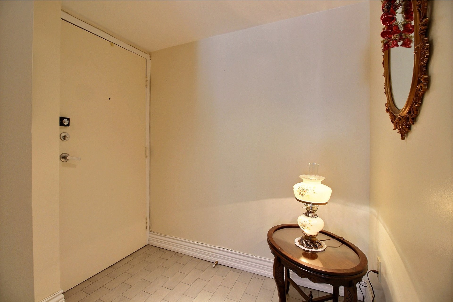 image 19 - Apartment For sale Anjou Montréal  - 5 rooms