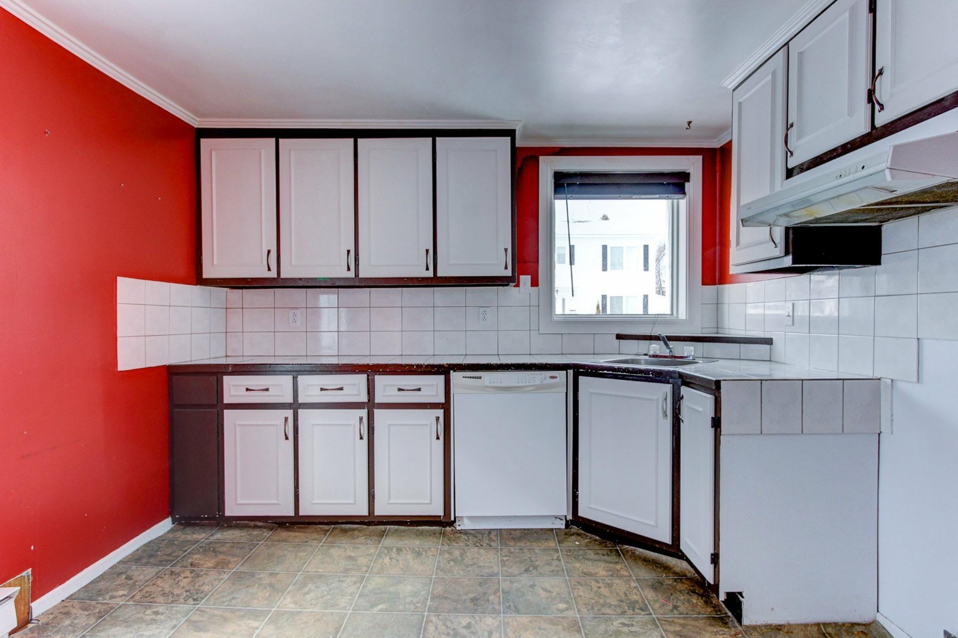 image 1 - Maison À vendre Shawinigan - 7 pièces