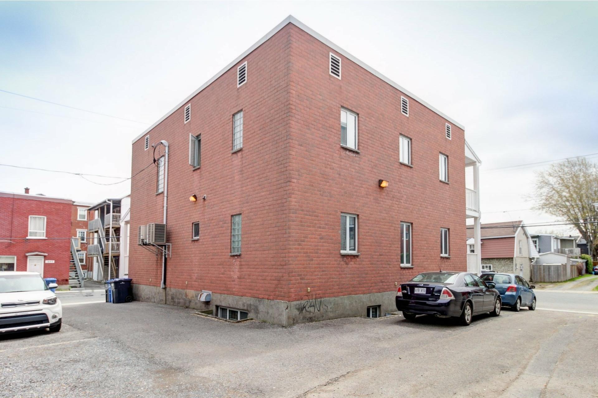 image 20 - Bureau À vendre Trois-Rivières