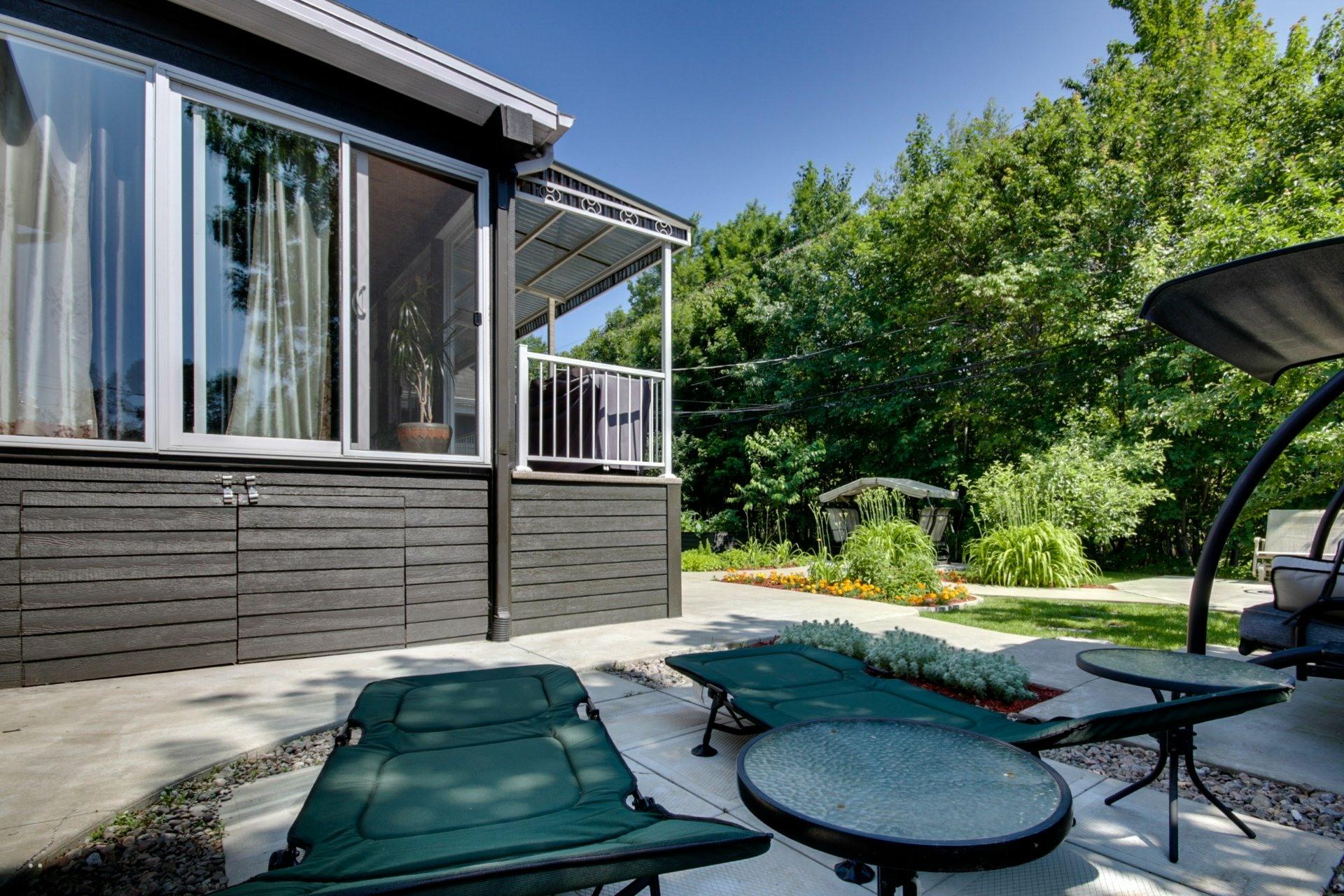 image 59 - Maison À vendre Trois-Rivières