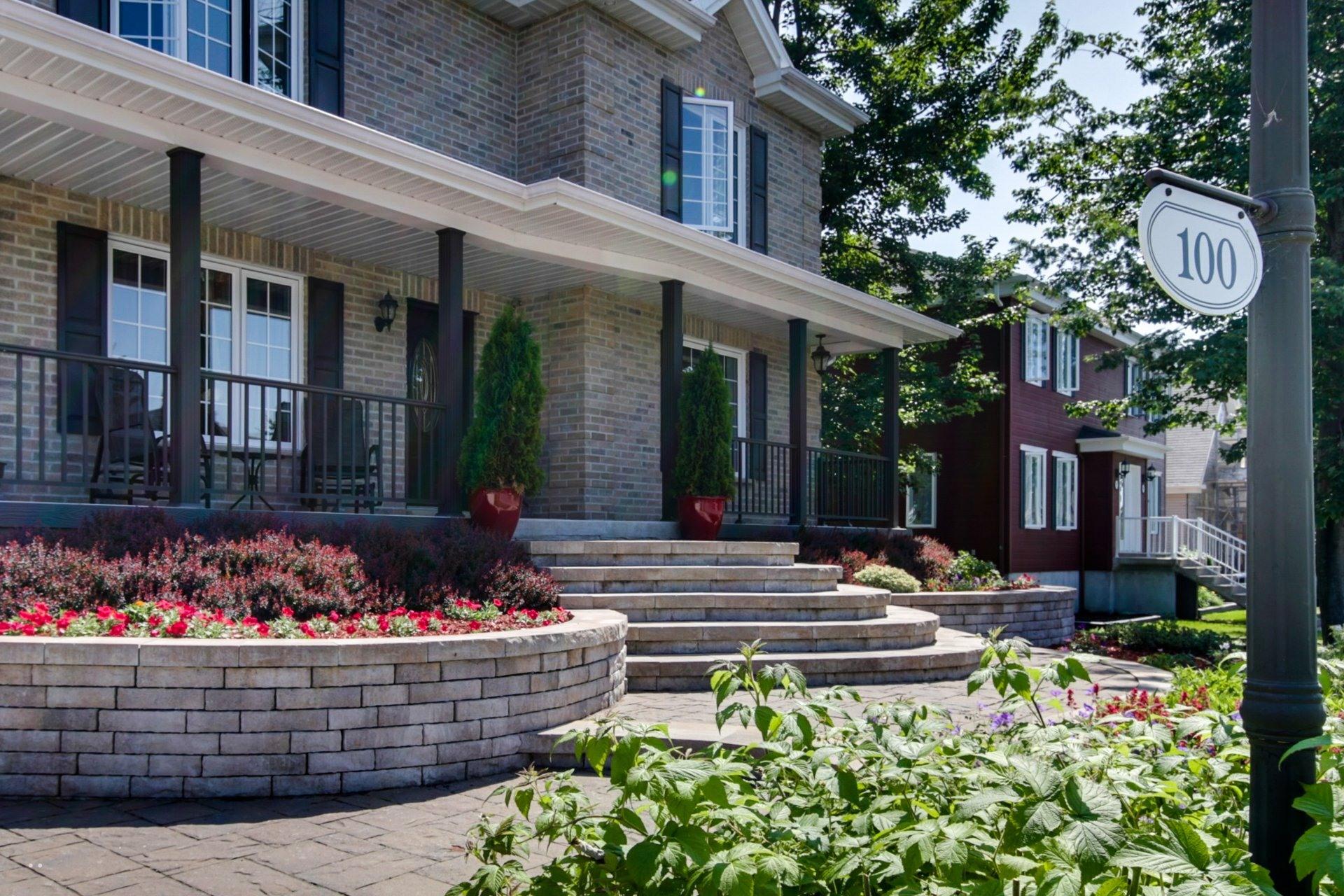 image 55 - Maison À vendre Trois-Rivières