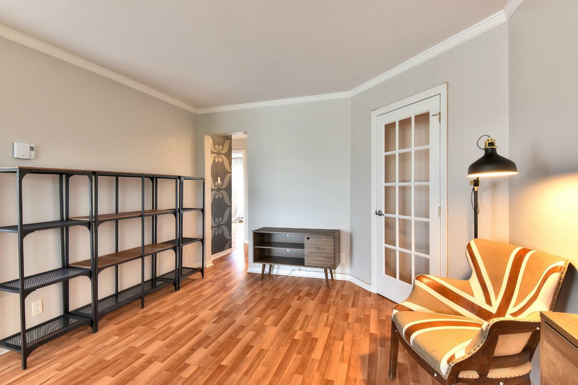 image 10 - Apartment For sale LaSalle Montréal  - 7 rooms