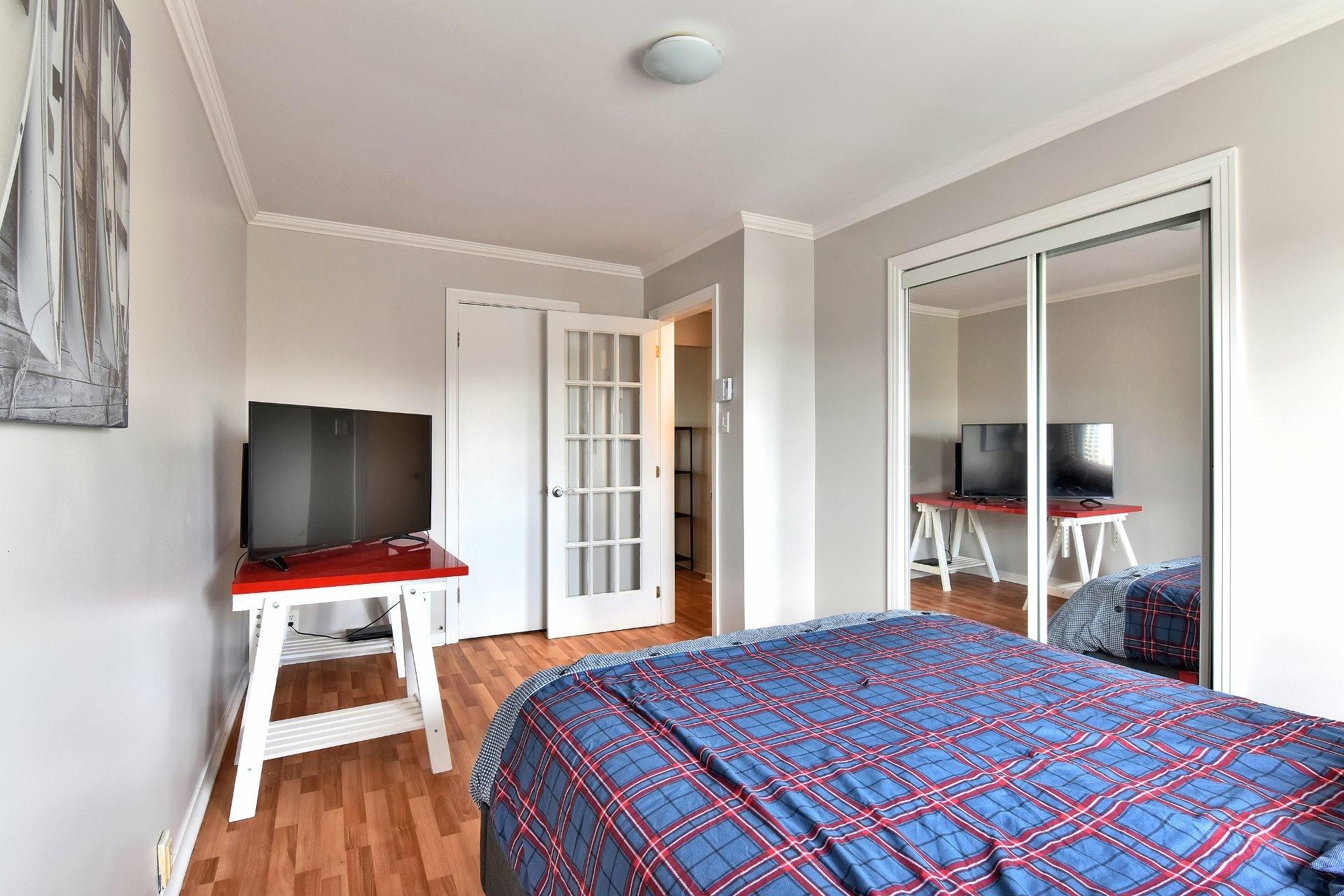 image 12 - Apartment For sale LaSalle Montréal  - 7 rooms