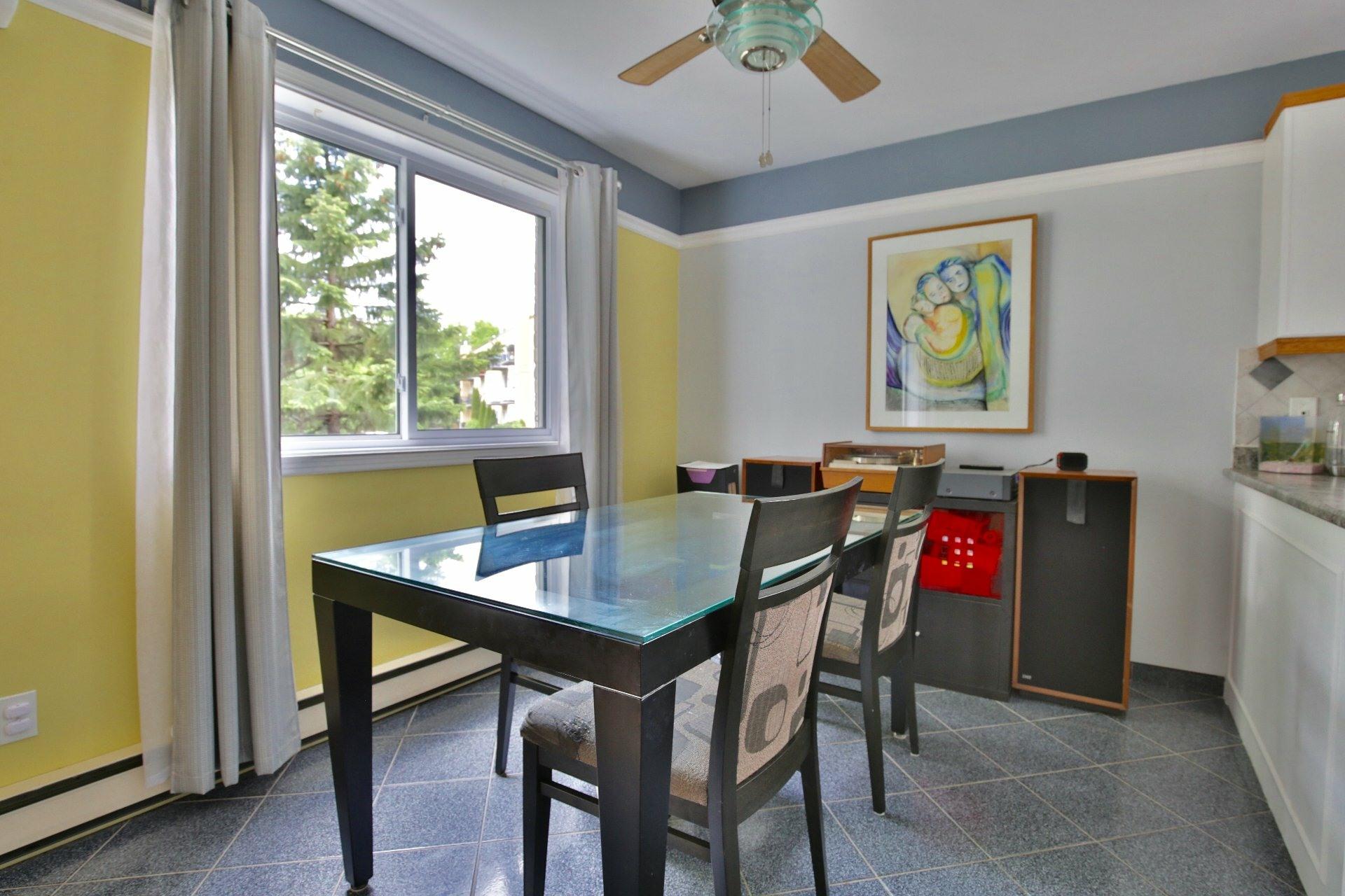 image 7 - Appartement À vendre Le Vieux-Longueuil Longueuil  - 6 pièces
