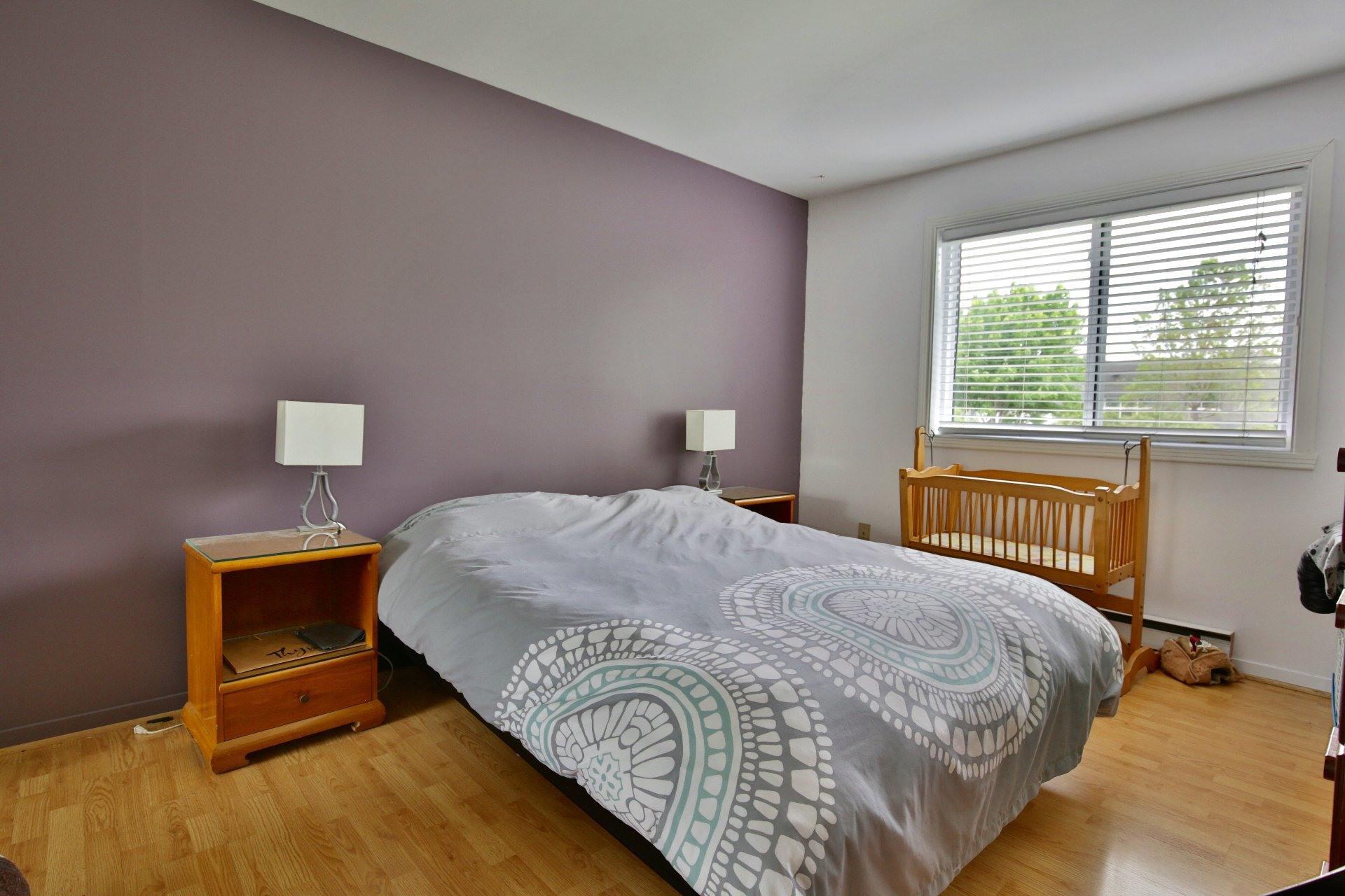 image 12 - Appartement À vendre Le Vieux-Longueuil Longueuil  - 6 pièces