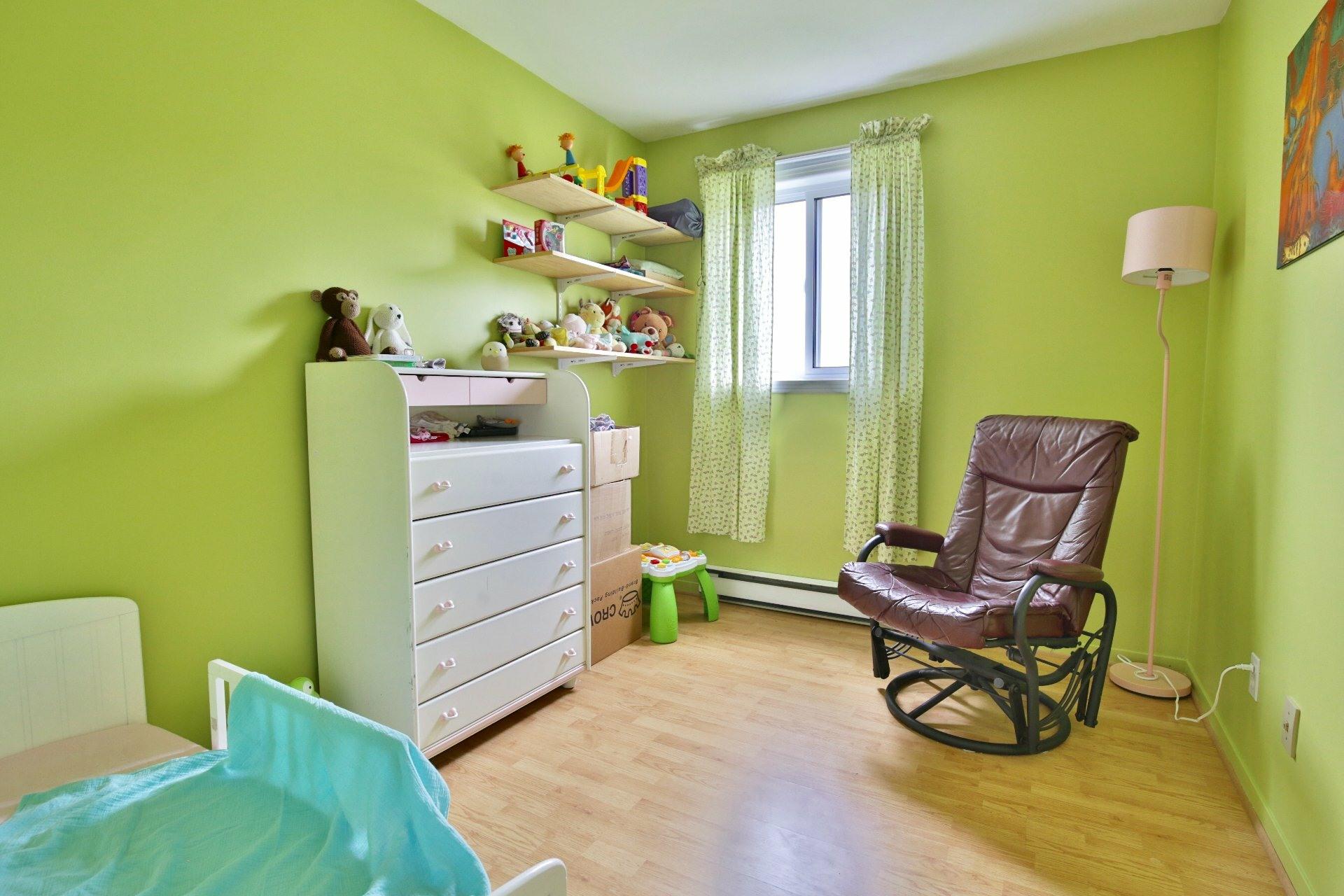 image 14 - Appartement À vendre Le Vieux-Longueuil Longueuil  - 6 pièces