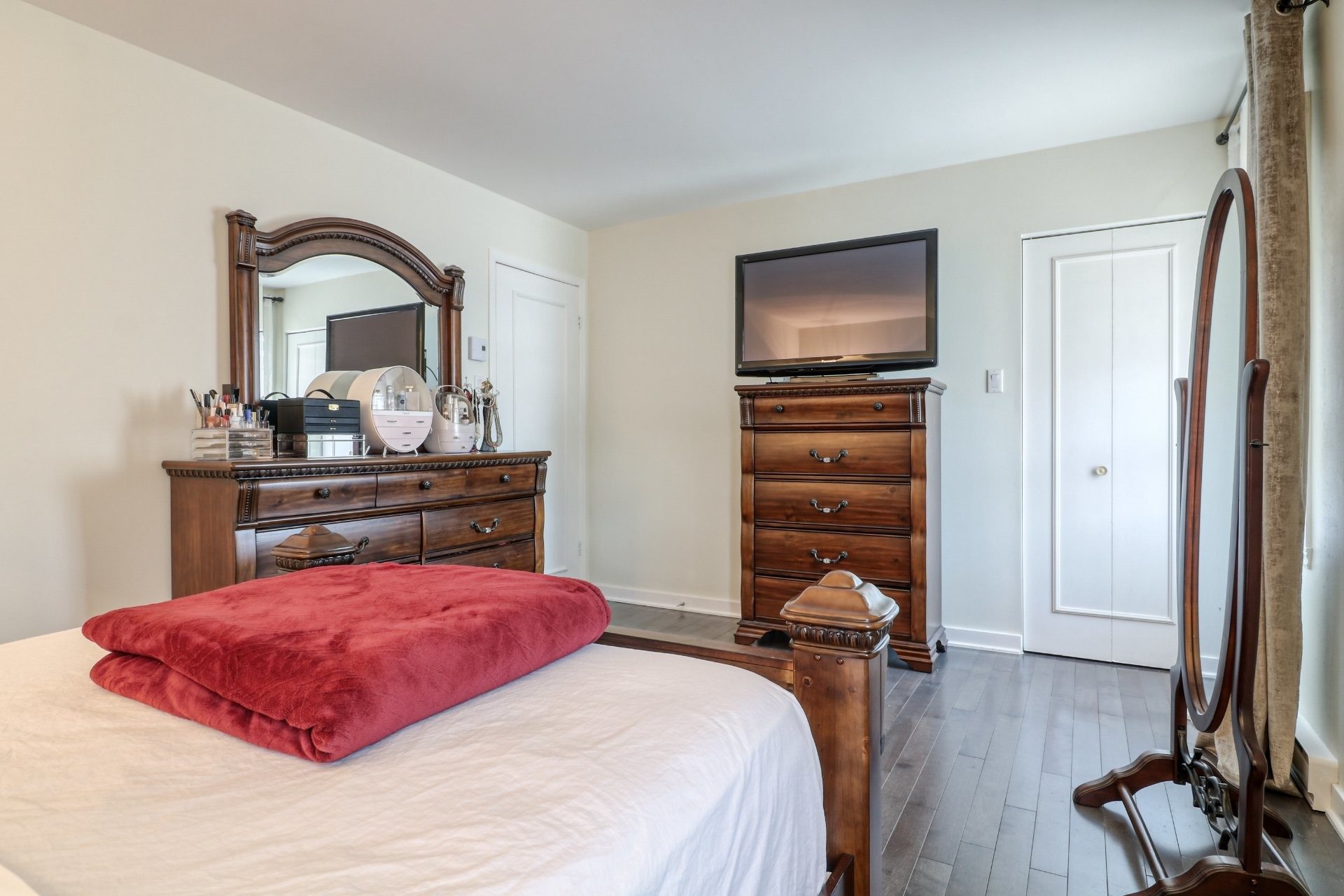 image 17 - House For sale Chomedey Laval  - 14 rooms
