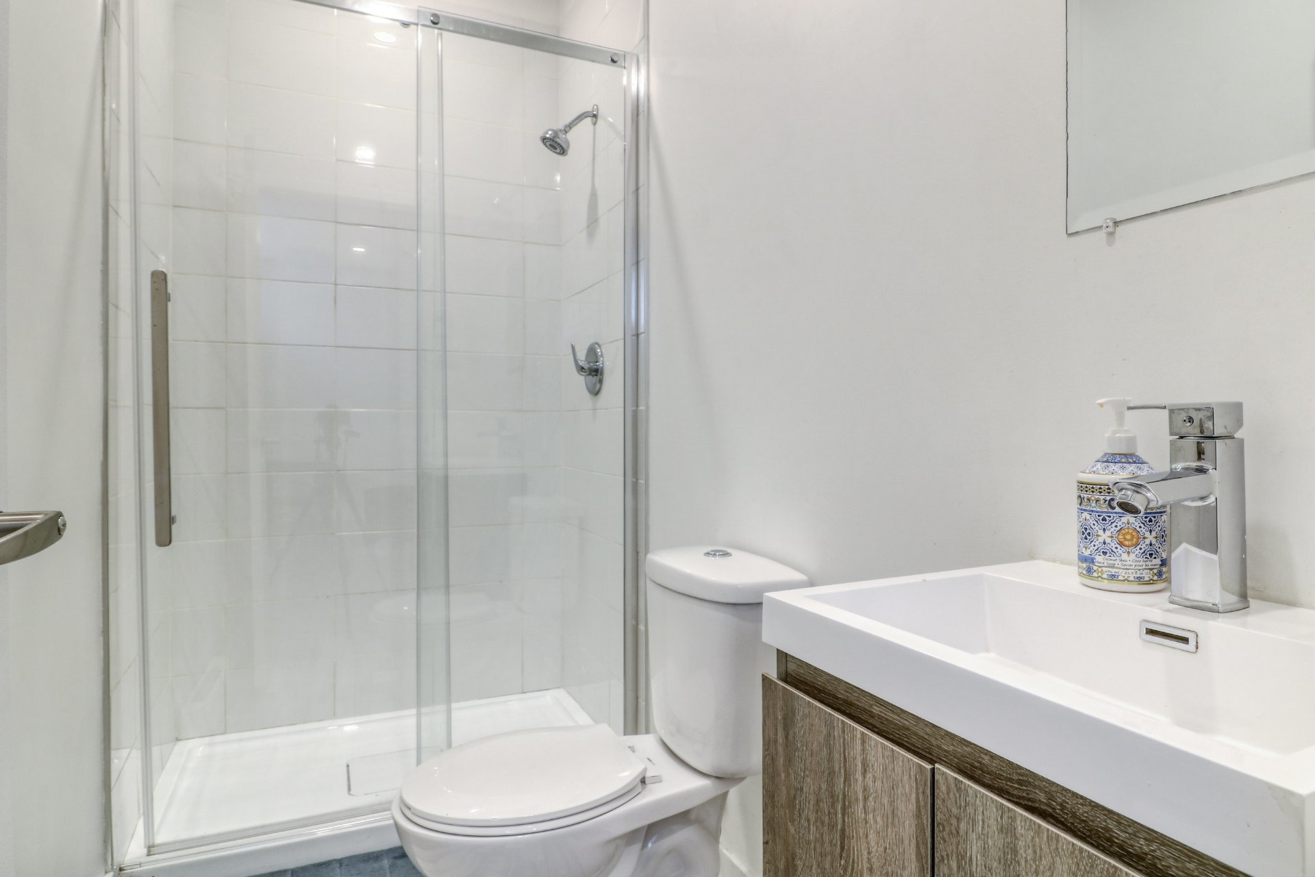 image 26 - House For sale Chomedey Laval  - 14 rooms