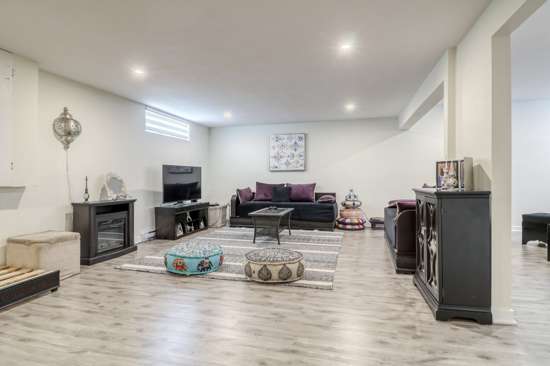 image 24 - House For sale Chomedey Laval  - 14 rooms