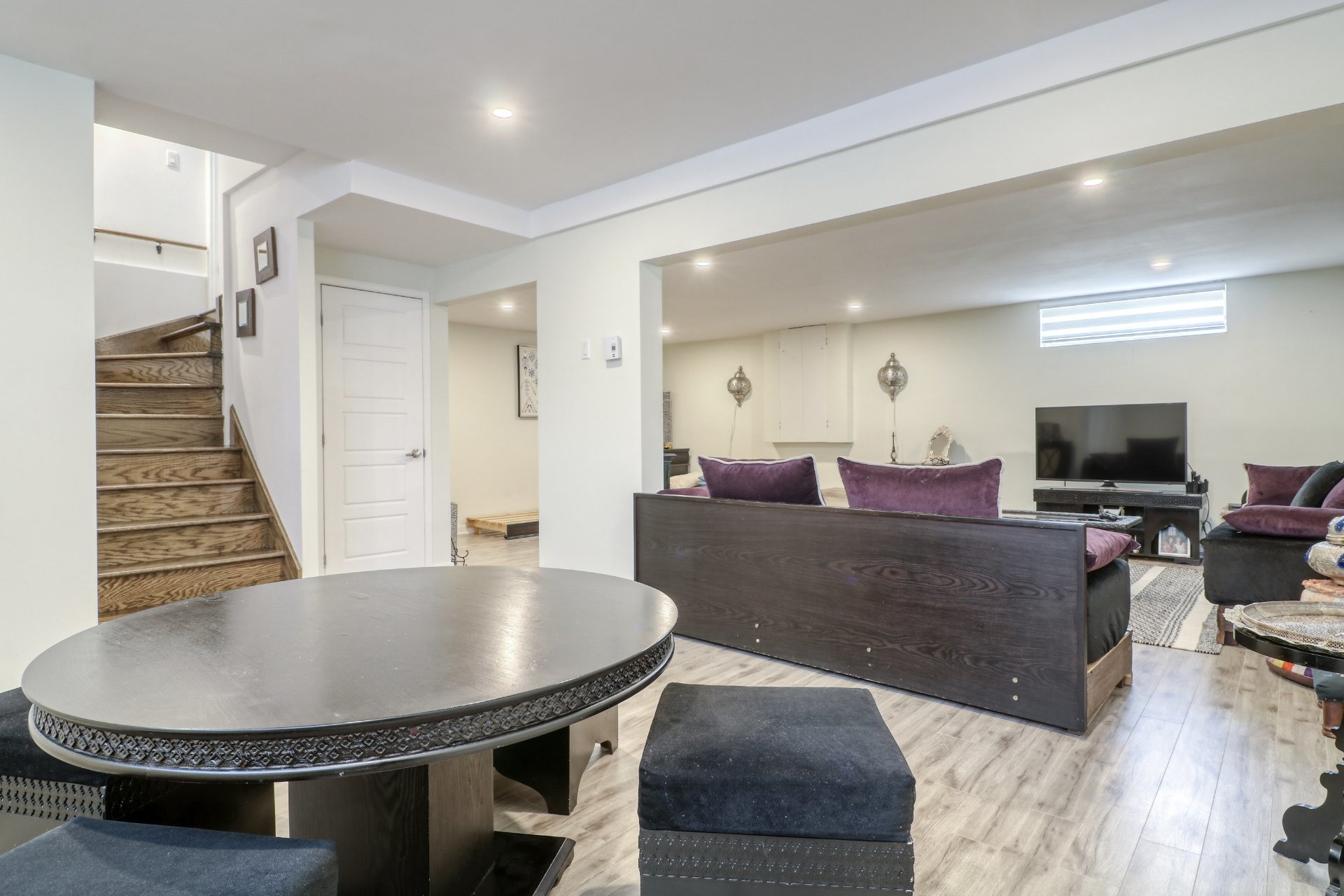 image 22 - House For sale Chomedey Laval  - 14 rooms