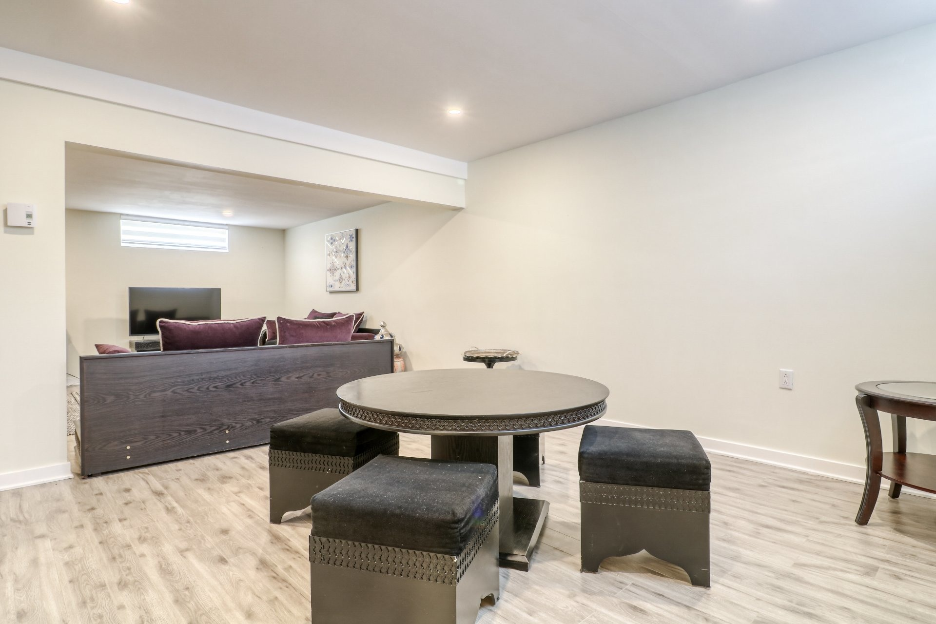 image 23 - House For sale Chomedey Laval  - 14 rooms