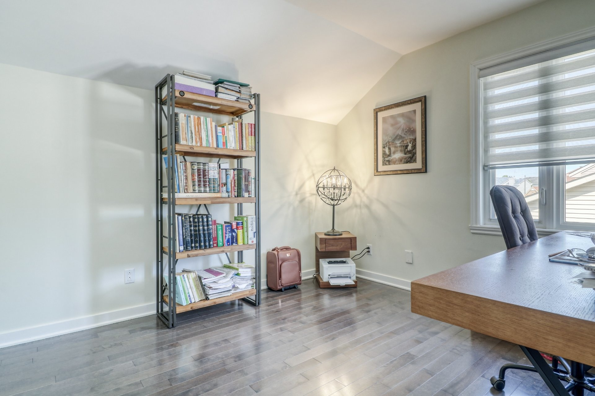 image 19 - House For sale Chomedey Laval  - 14 rooms