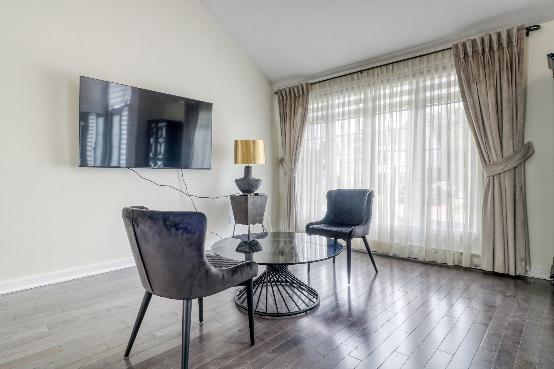 image 4 - House For sale Chomedey Laval  - 14 rooms