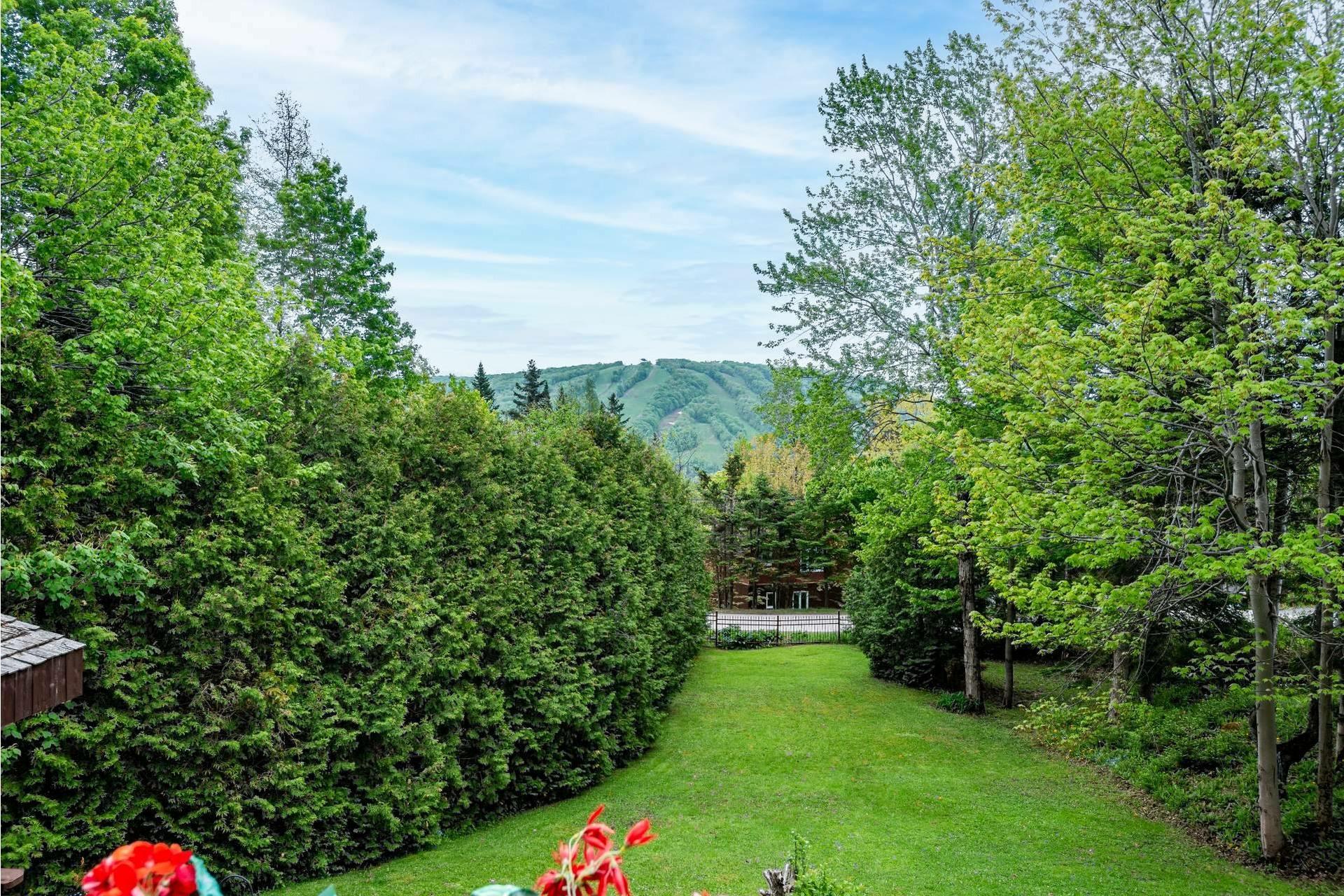 image 48 - Maison À vendre Lac-Beauport - 12 pièces