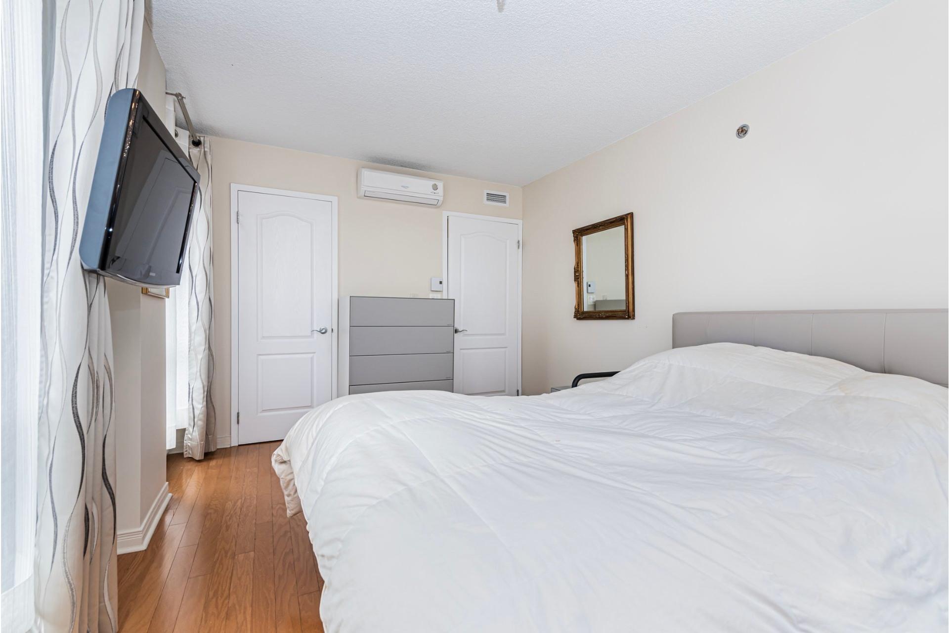 image 19 - Apartment For sale Lachine Montréal  - 7 rooms